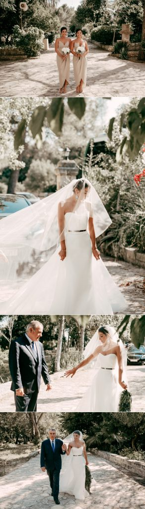 natural luxury wedding photo mallorca 0035
