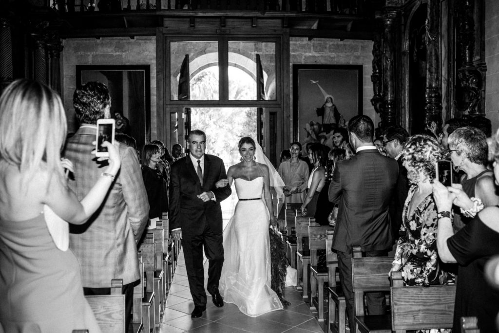 natural luxury wedding photo mallorca 0036