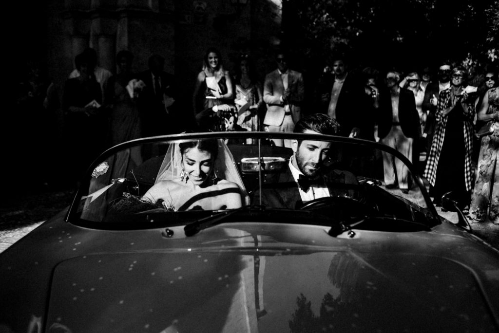 natural luxury wedding photo mallorca 0044