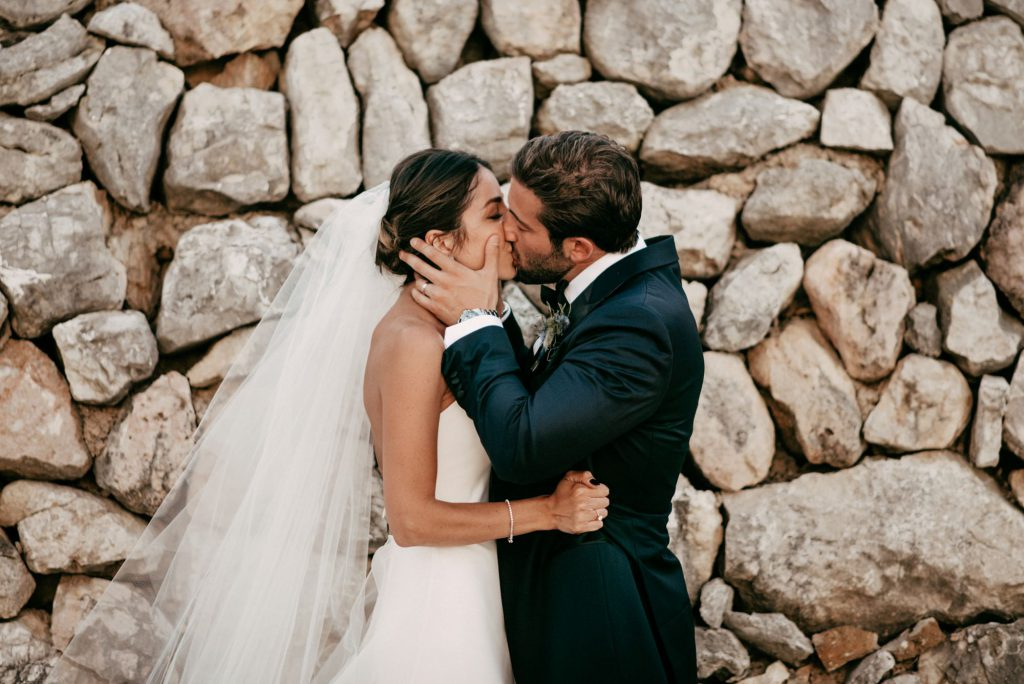 natural luxury wedding photo mallorca 0045