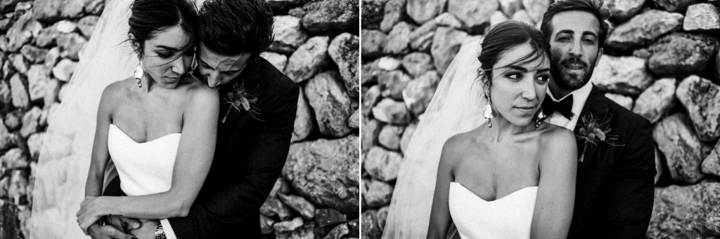 natural luxury wedding photo mallorca 0049