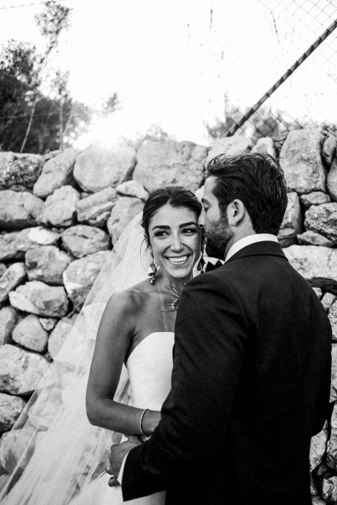 natural luxury wedding photo mallorca 0051