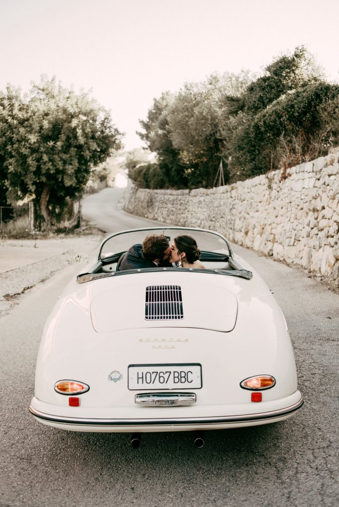 natural luxury wedding photo mallorca 0055