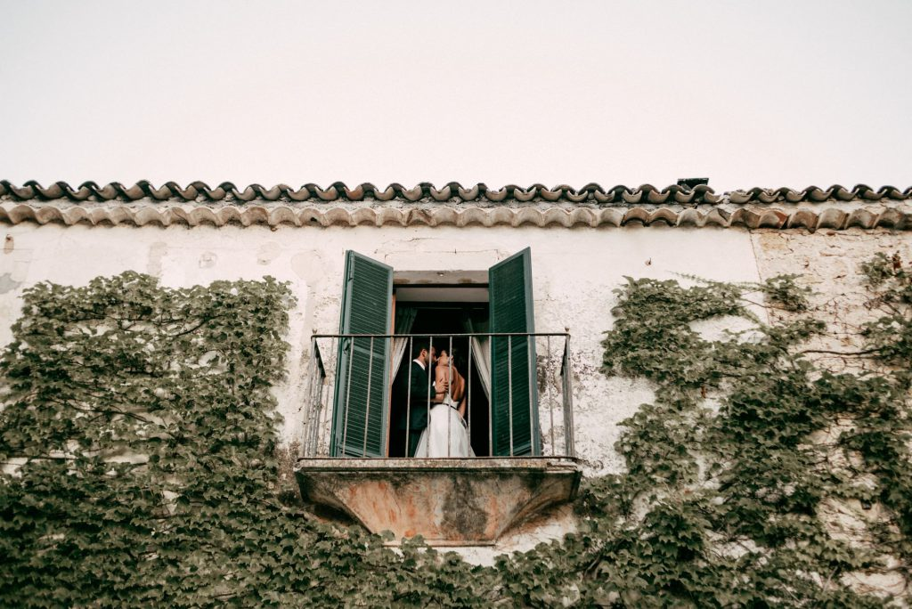 natural luxury wedding photo mallorca 0063