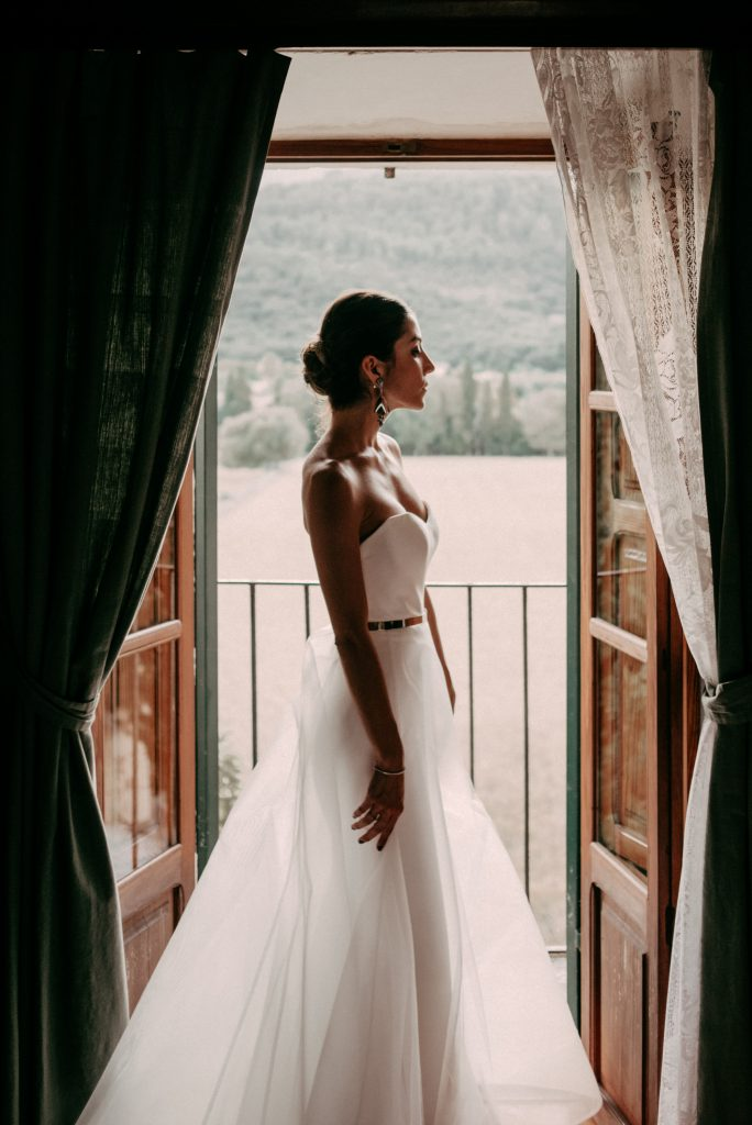 natural luxury wedding photo mallorca 0065