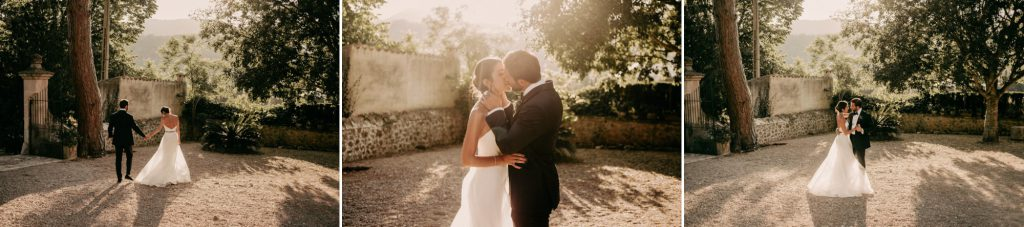 natural luxury wedding photo mallorca 0066