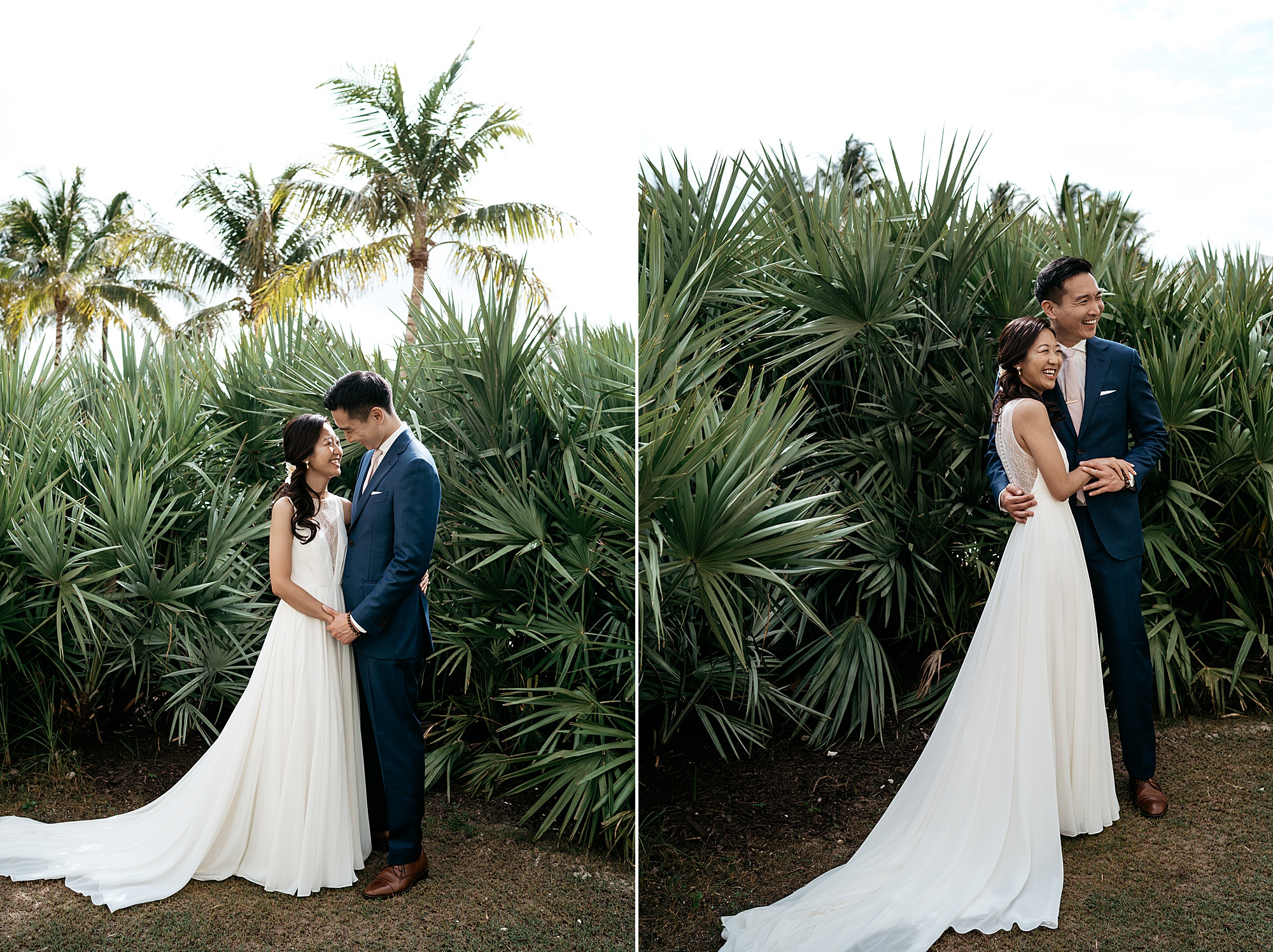 natural weddding photographer bahamas lux 0035 1