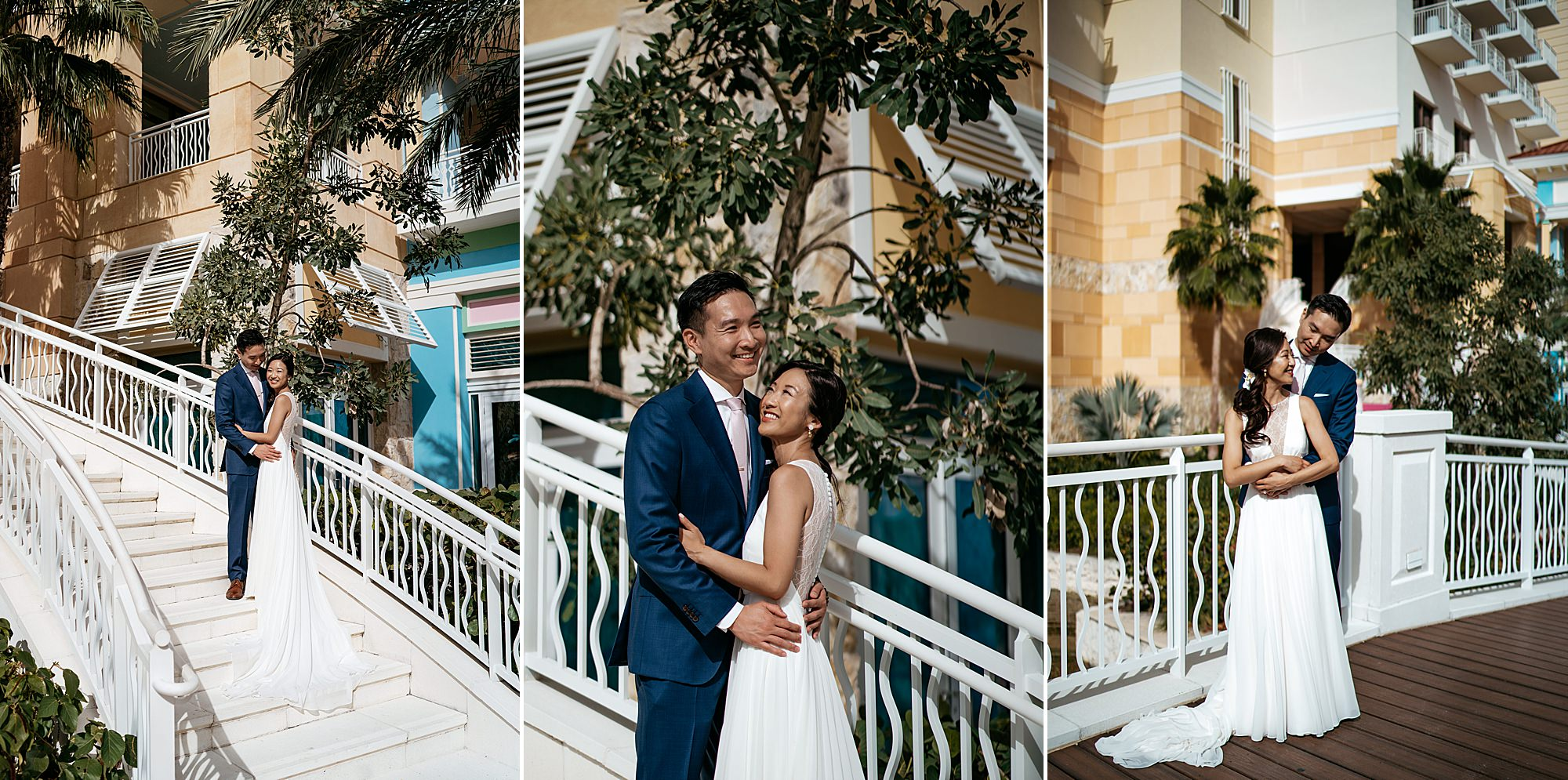 natural weddding photographer bahamas lux 0038 1