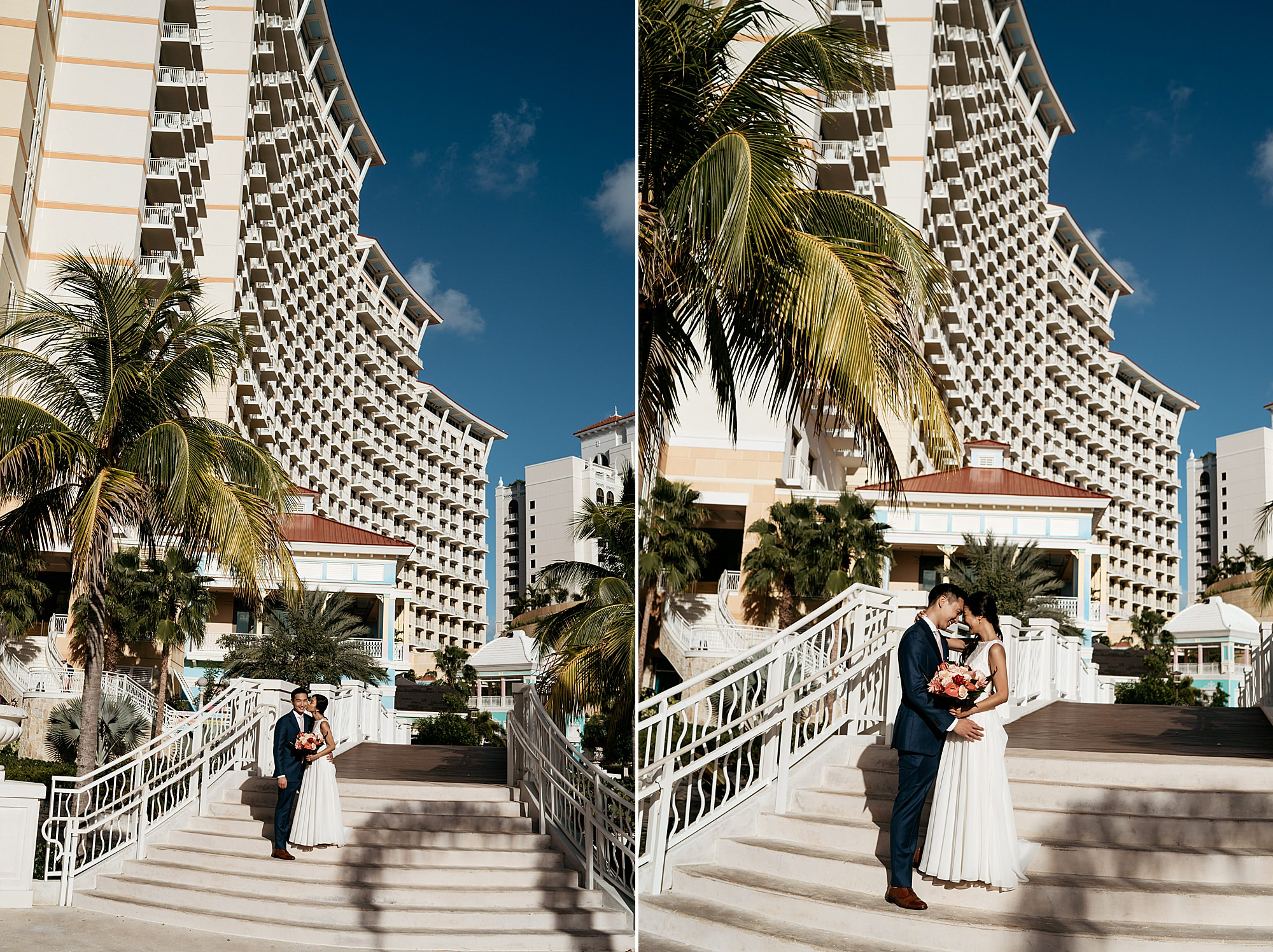 natural weddding photographer bahamas lux 0062 1