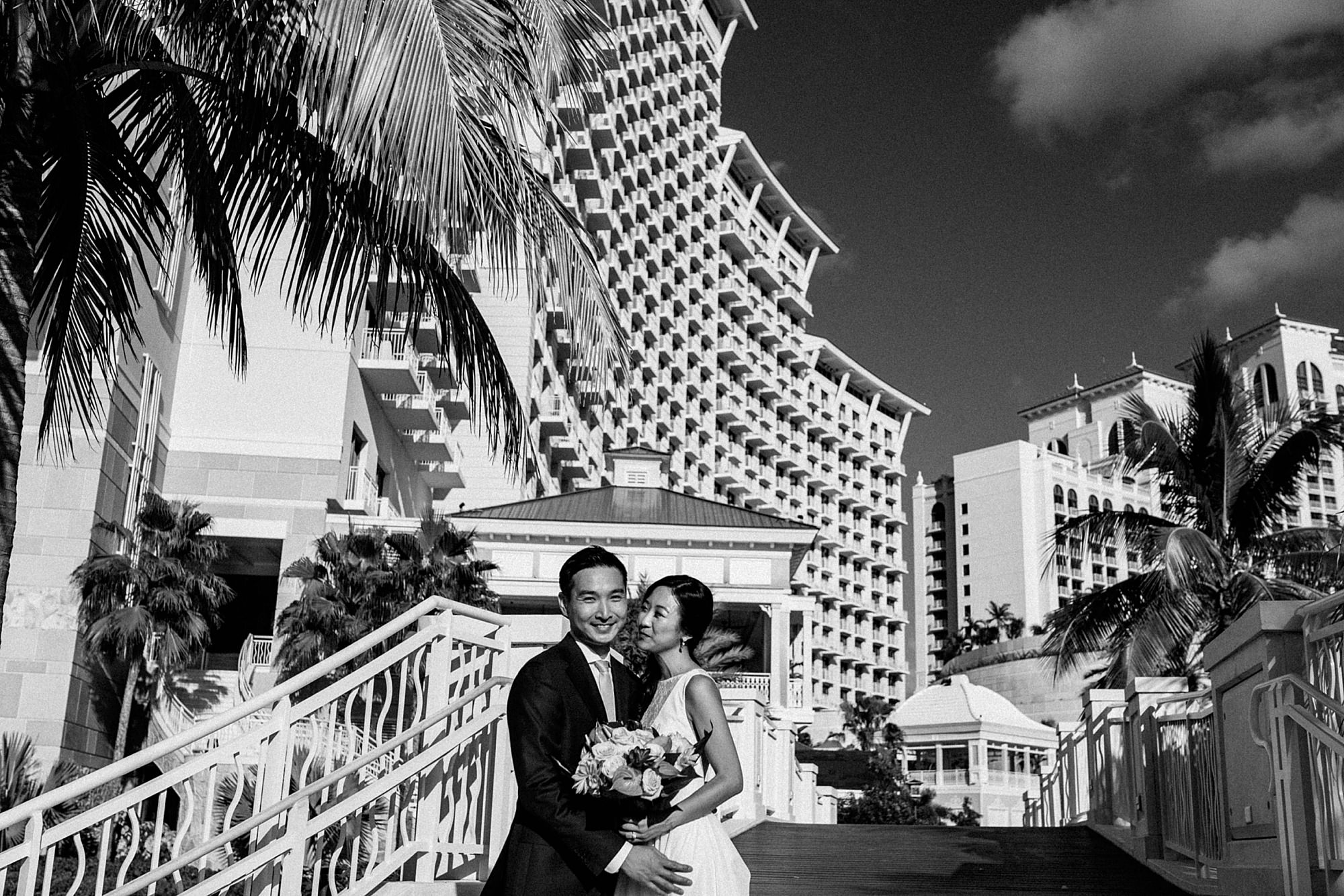 natural weddding photographer bahamas lux 0063 1