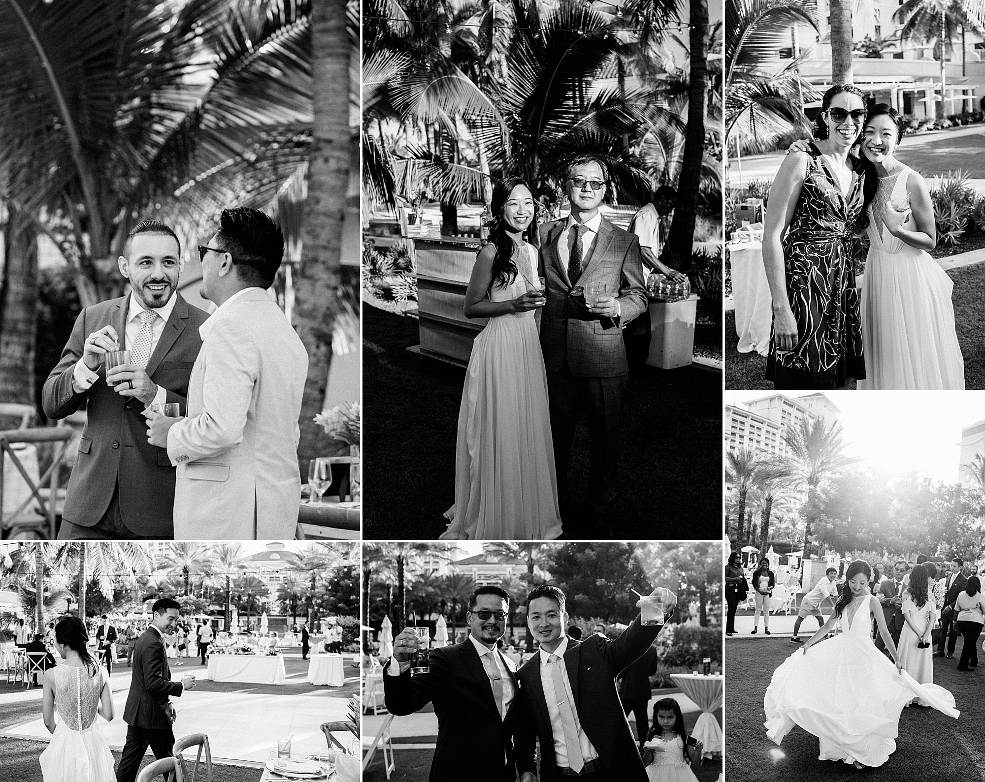 natural weddding photographer bahamas lux 0076 1