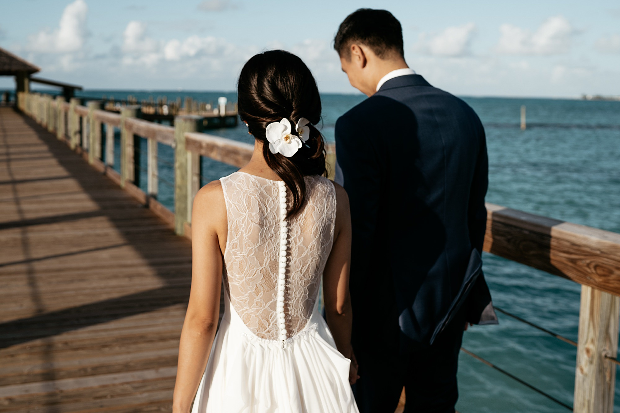 natural weddding photographer bahamas lux 0078 1