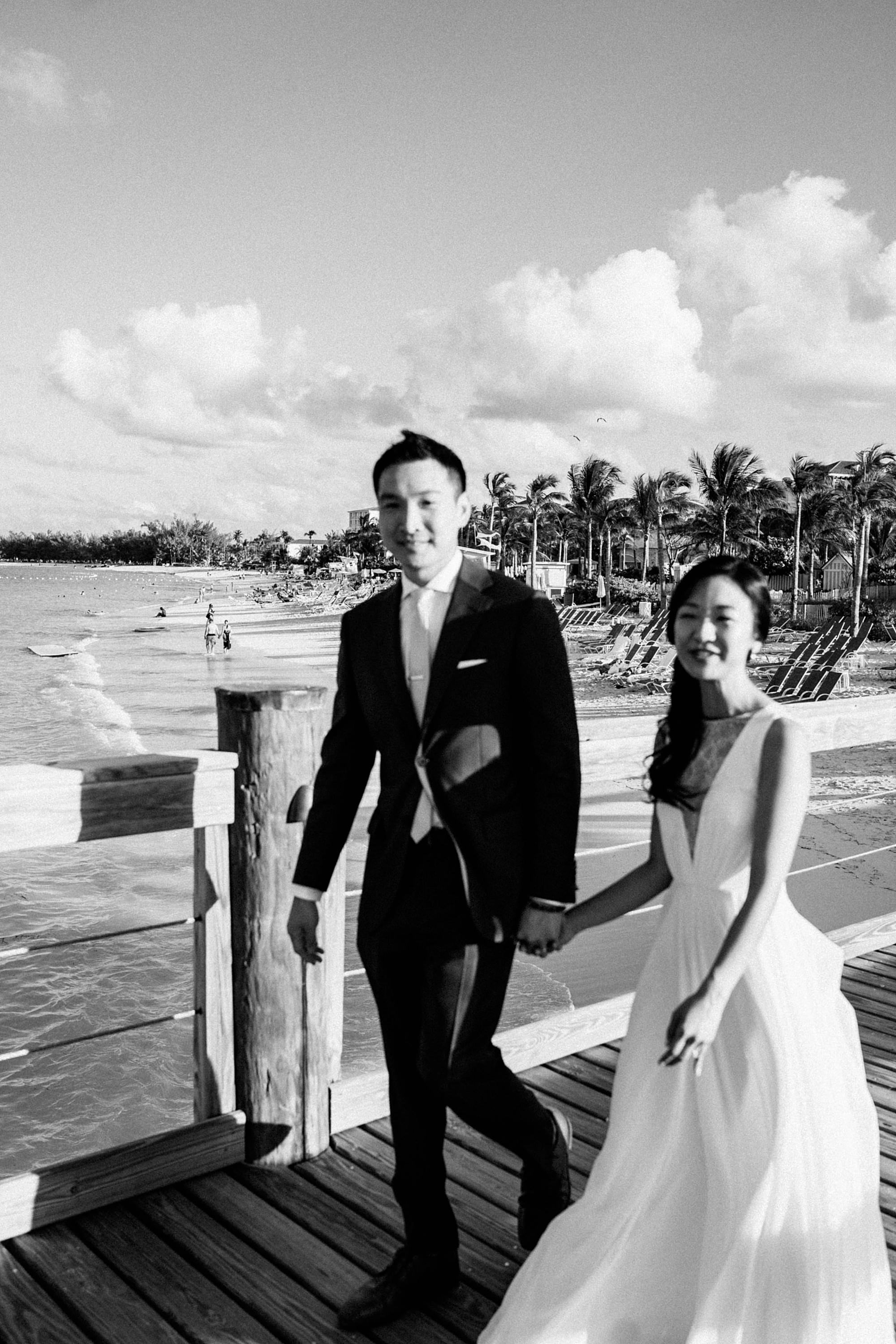 natural weddding photographer bahamas lux 0079 1