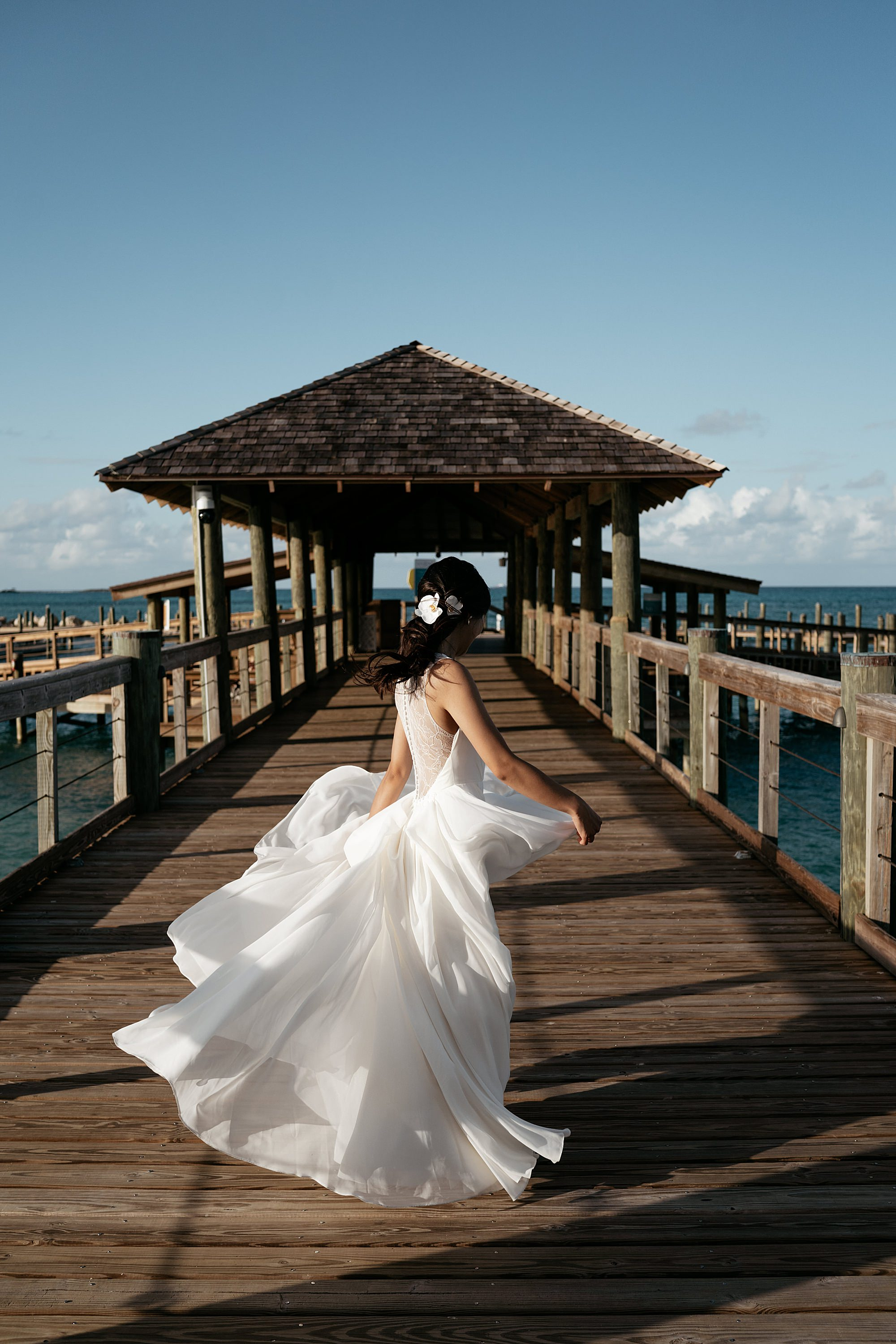 natural weddding photographer bahamas lux 0082 1