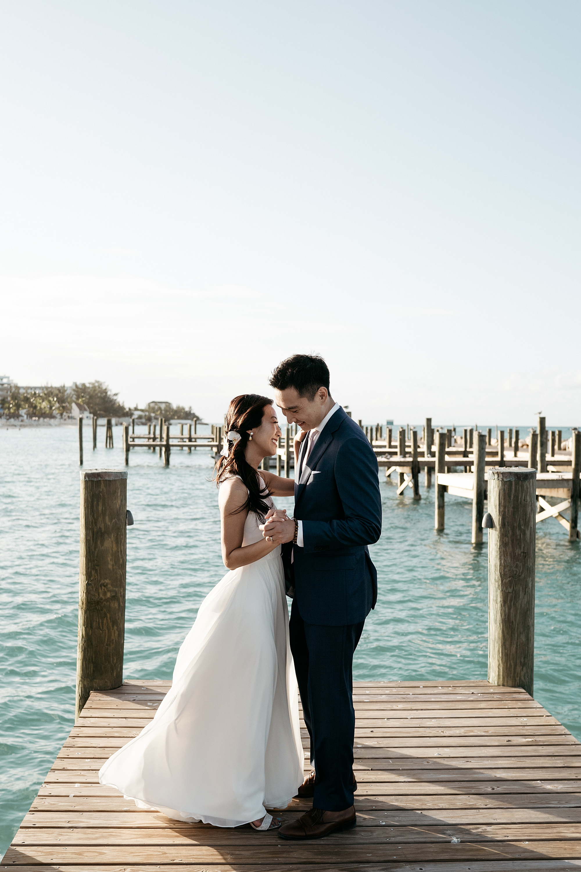 natural weddding photographer bahamas lux 0085 1