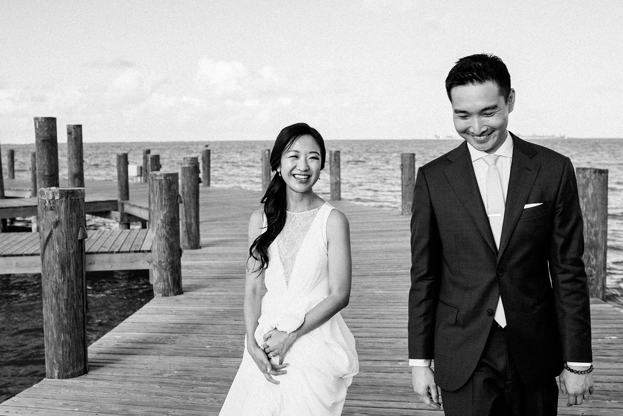 natural weddding photographer bahamas lux 0089 1