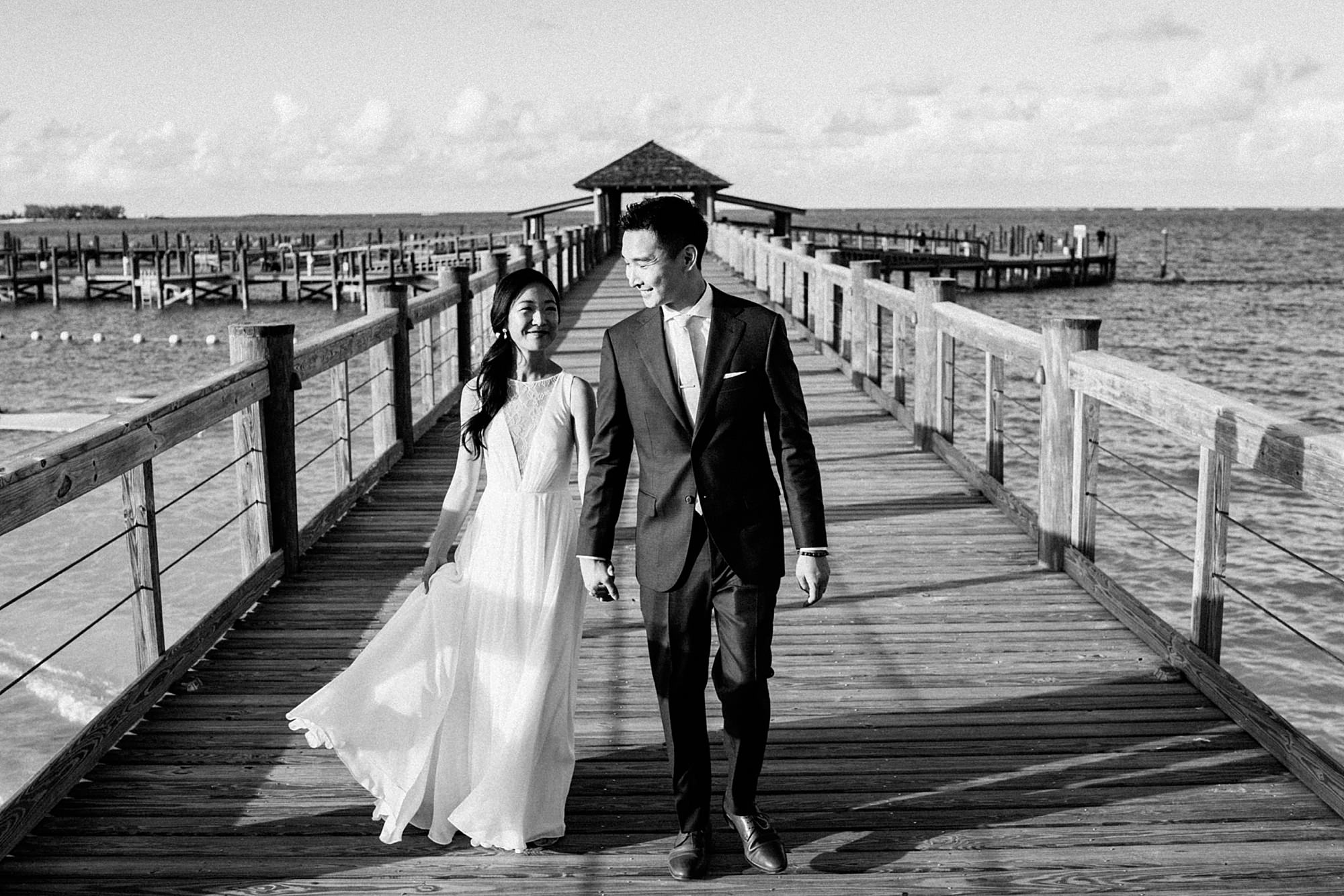 natural weddding photographer bahamas lux 0090 1