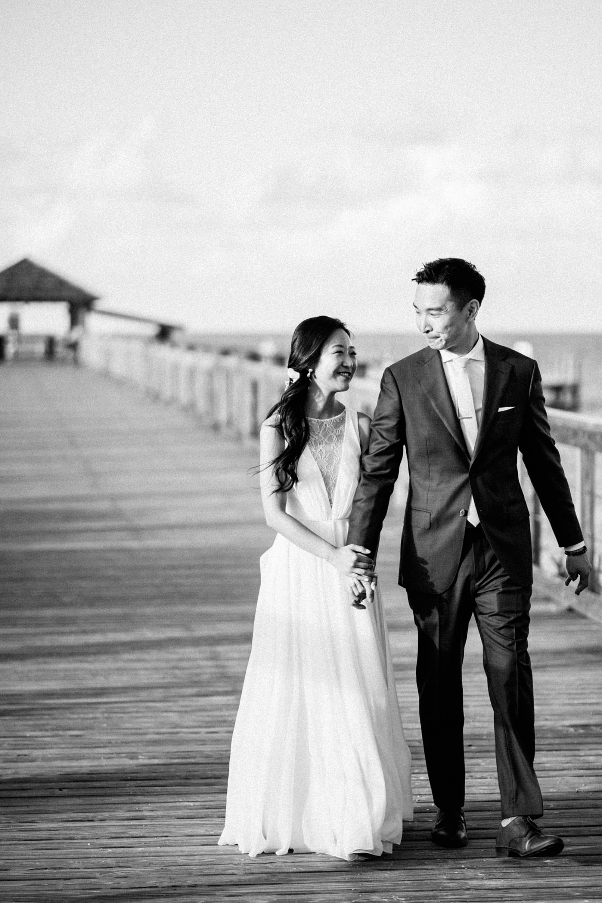 natural weddding photographer bahamas lux 0091 1