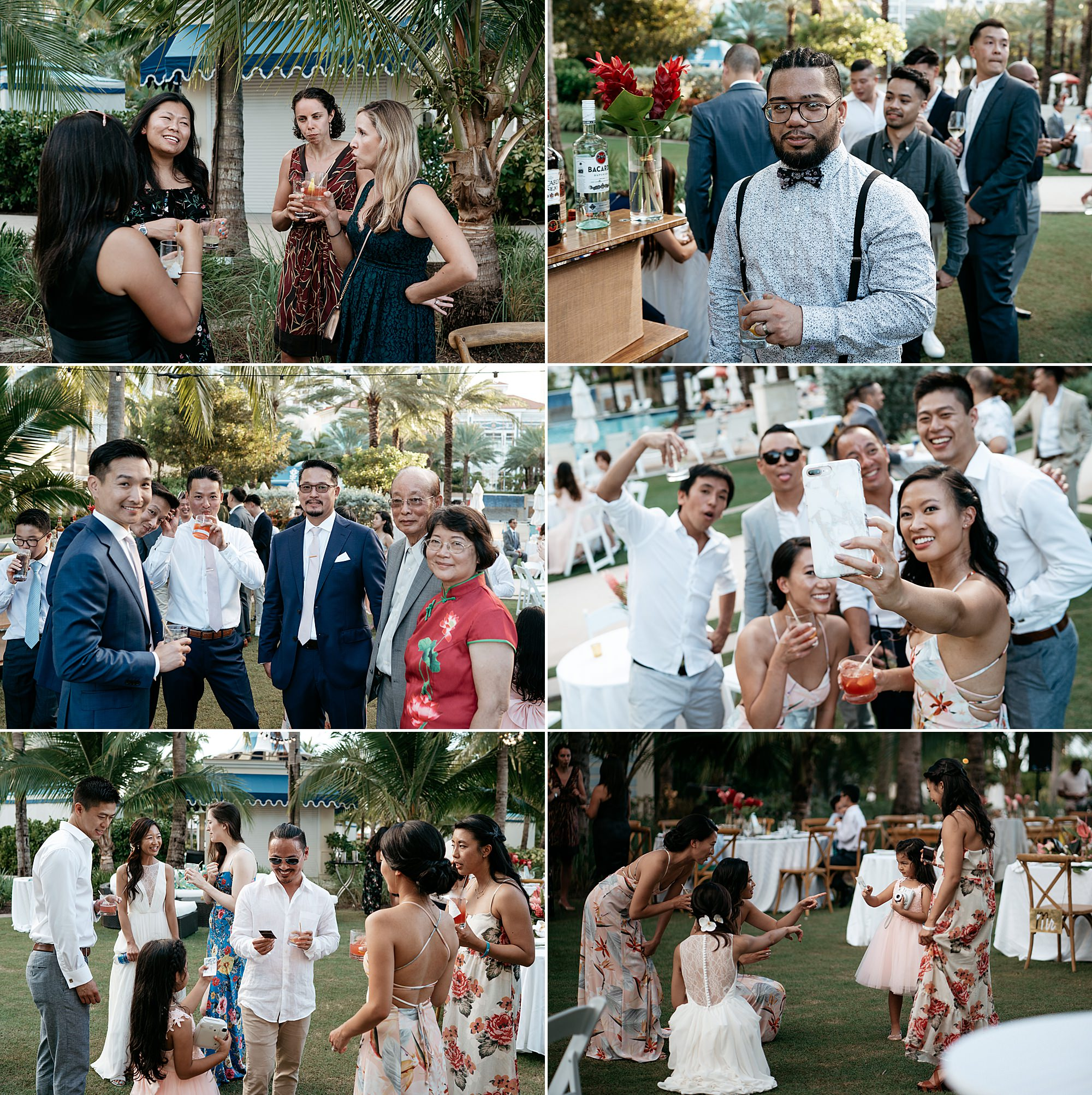 natural weddding photographer bahamas lux 0100 1
