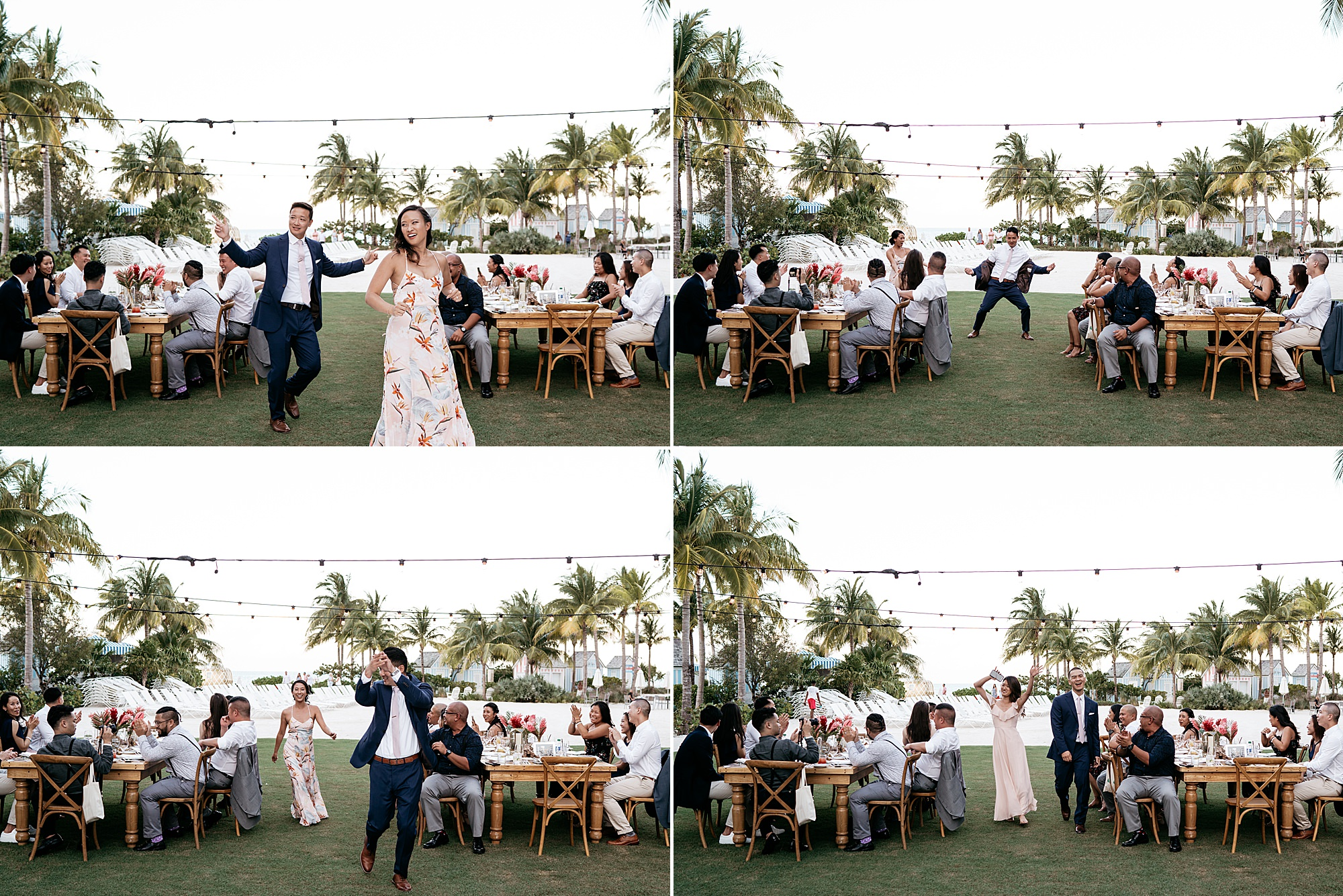 natural weddding photographer bahamas lux 0104 1