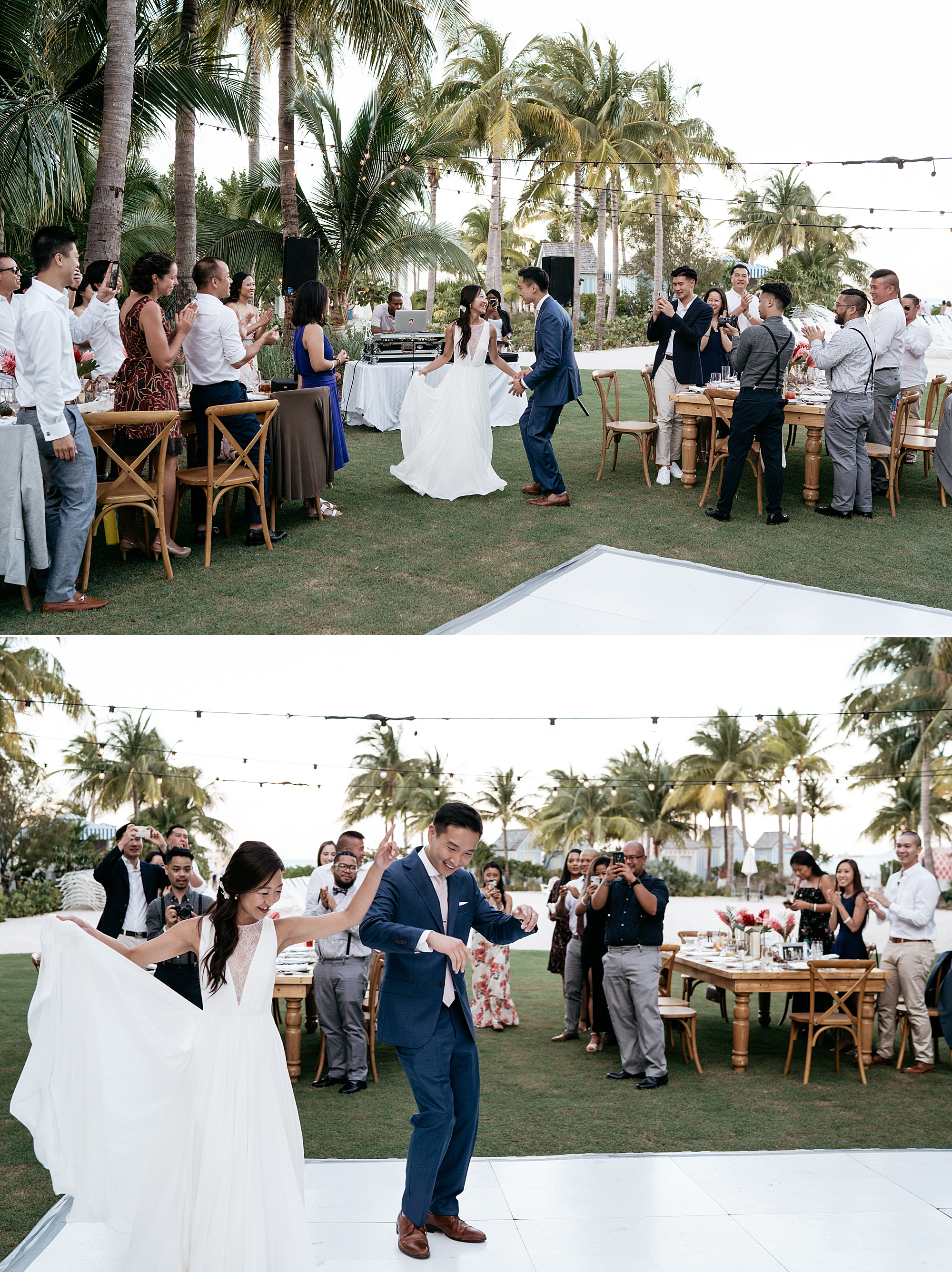 natural weddding photographer bahamas lux 0105 1
