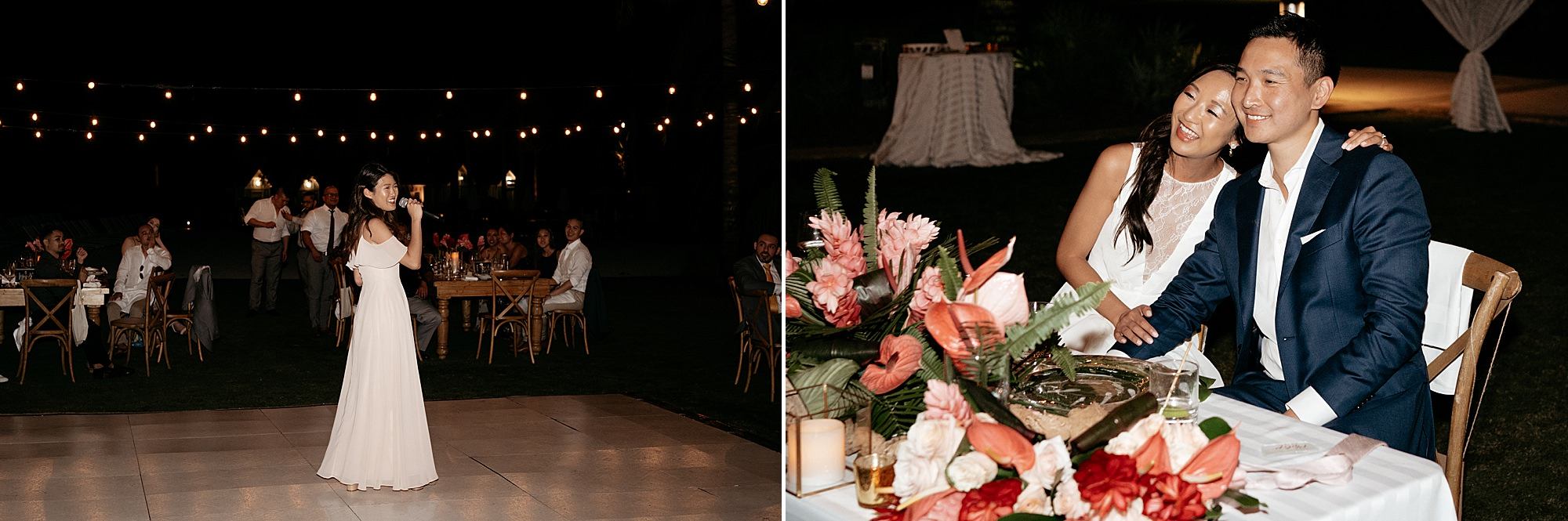 natural weddding photographer bahamas lux 0114 1