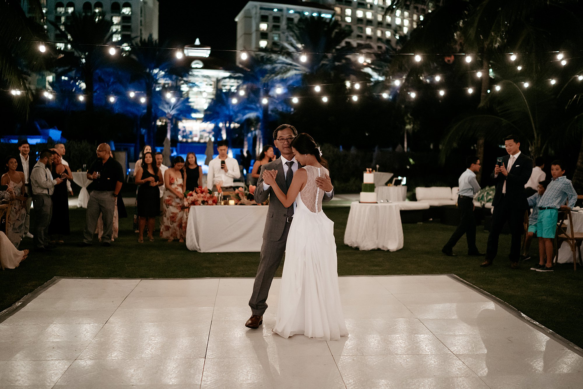 natural weddding photographer bahamas lux 0124 1
