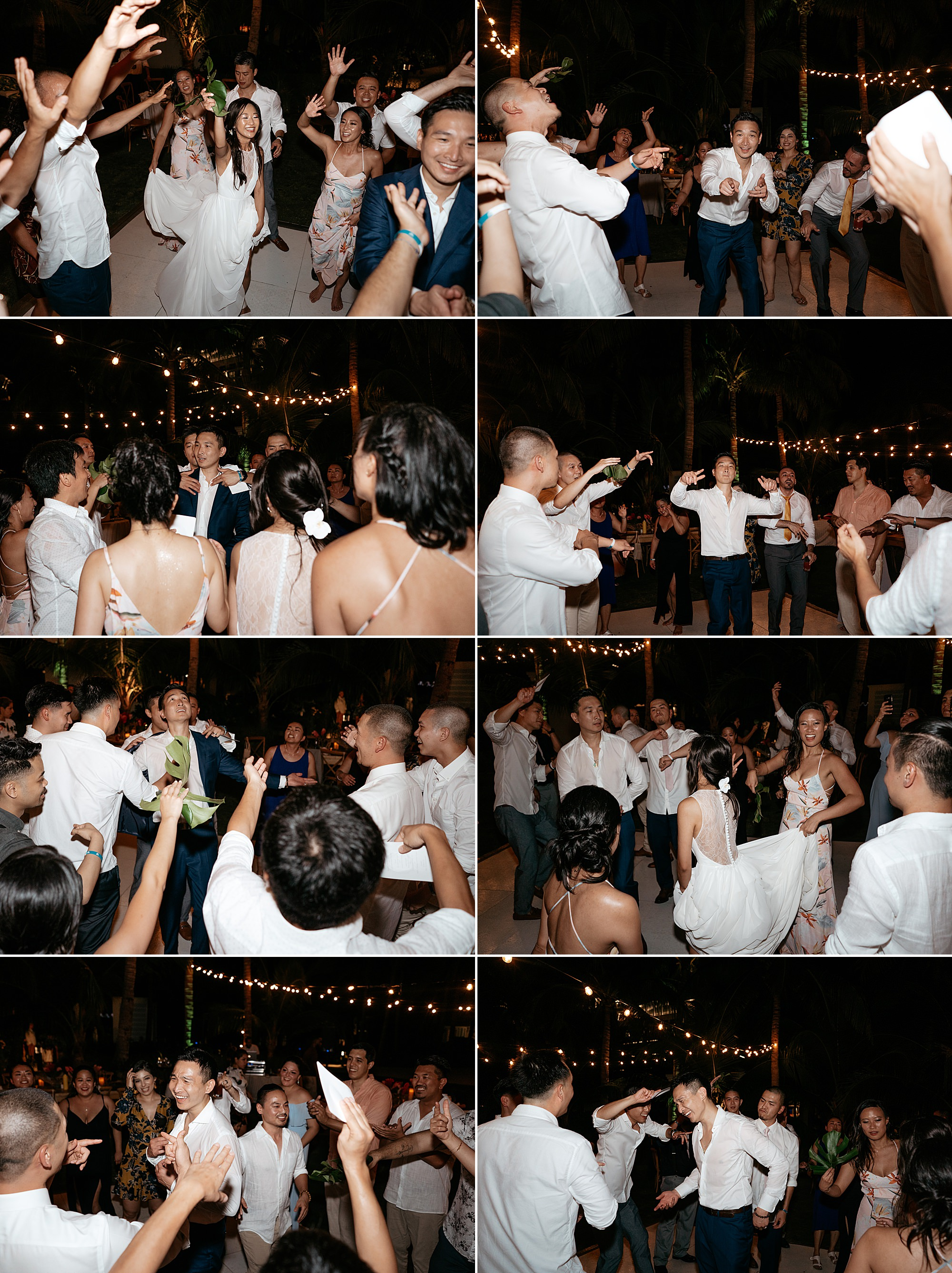 natural weddding photographer bahamas lux 0137 1
