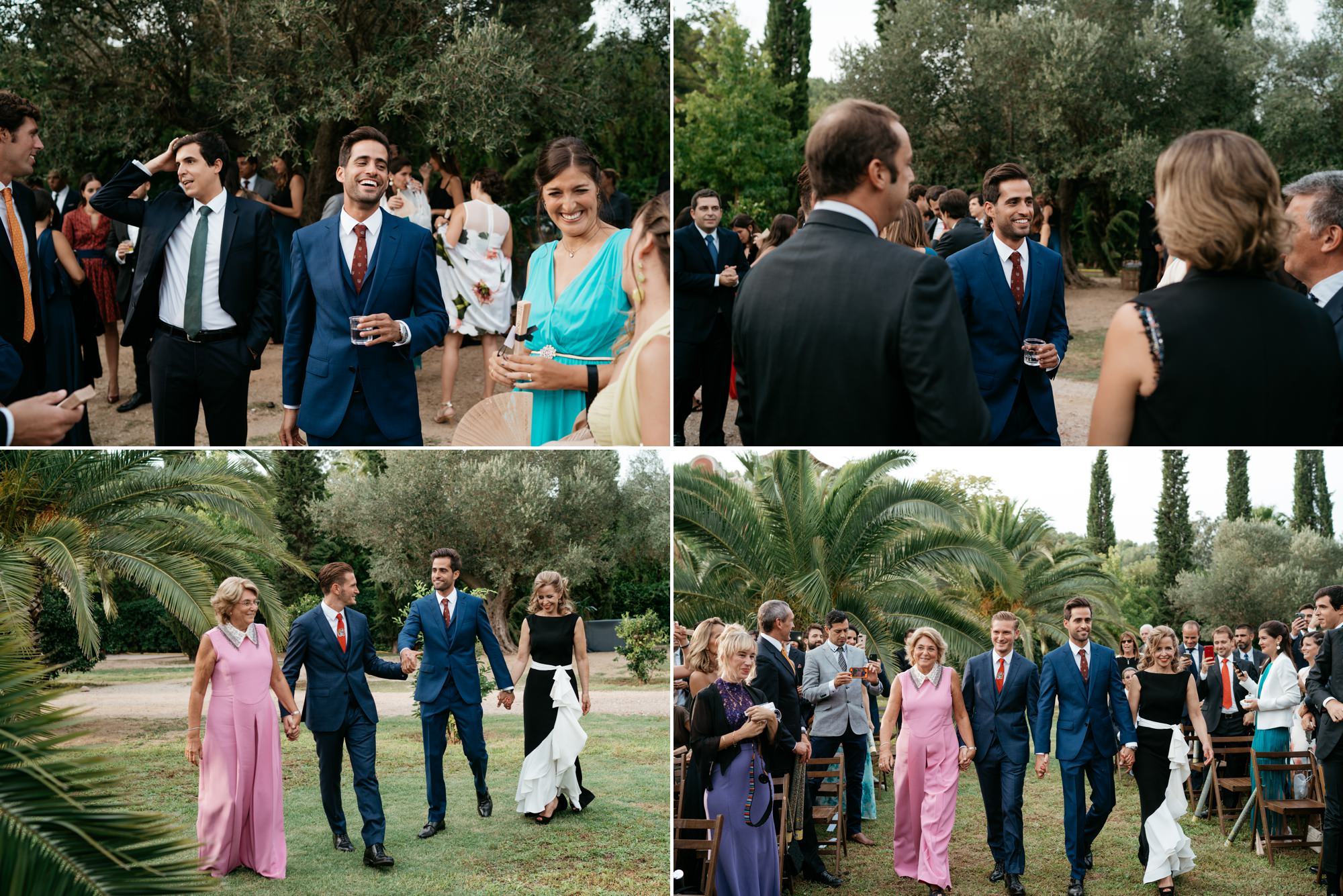 natural wedding photo barcelona alex y oscar 0174 1