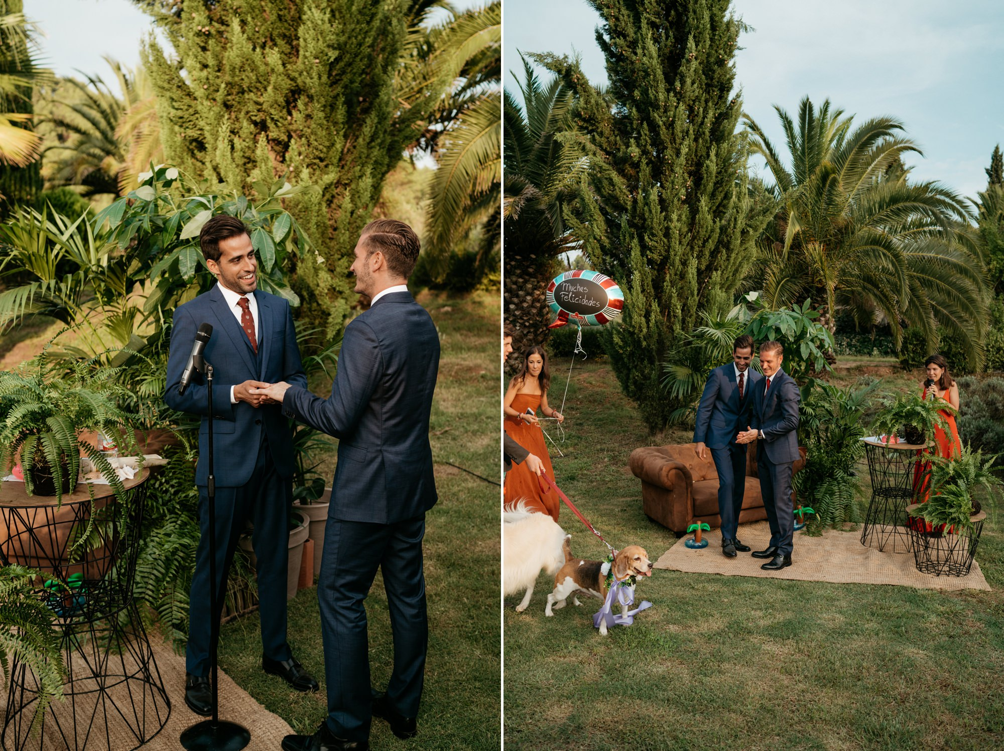 natural wedding photo barcelona alex y oscar 0185 1