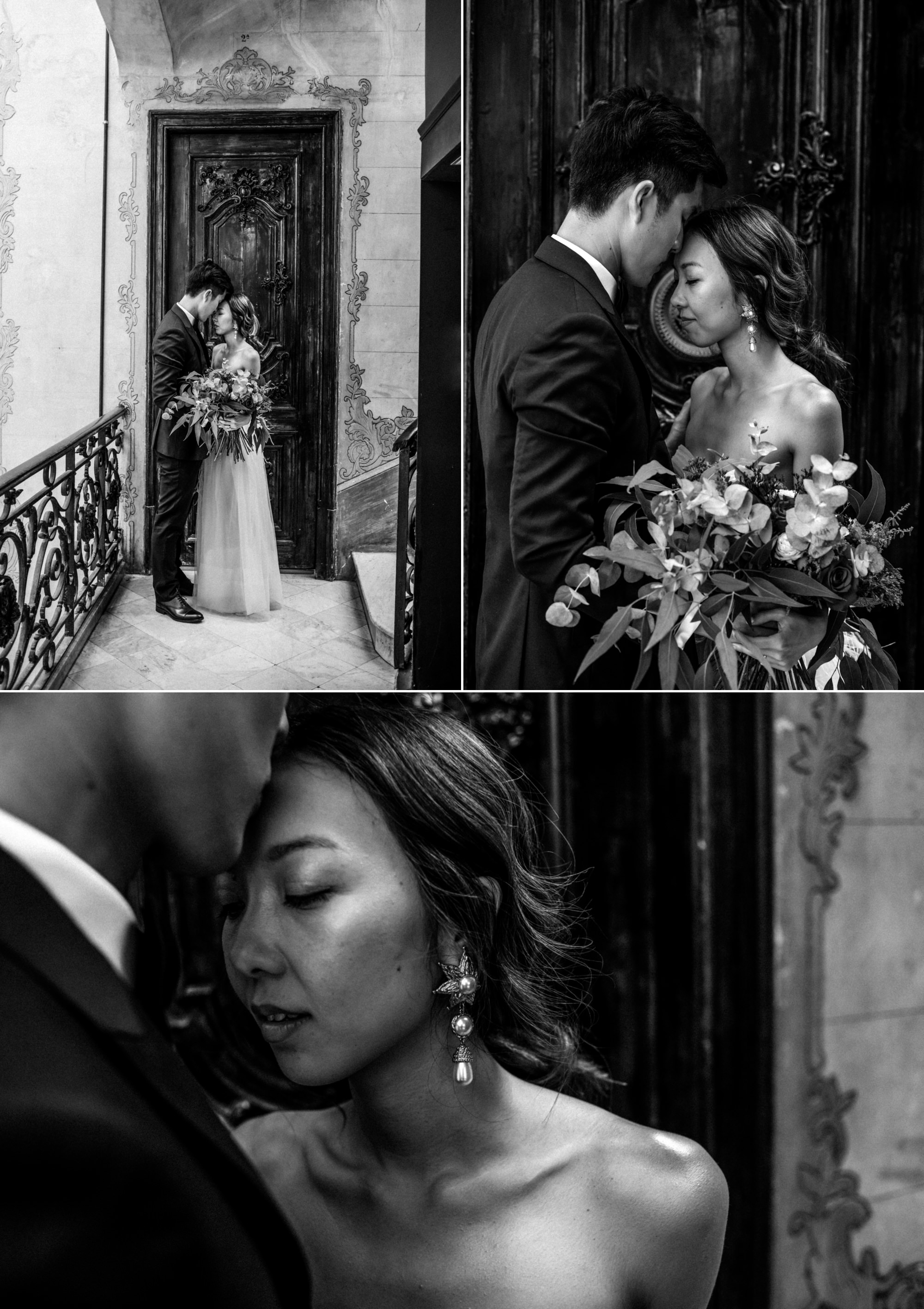 natural wedding photo couple session barcelona 0028 1