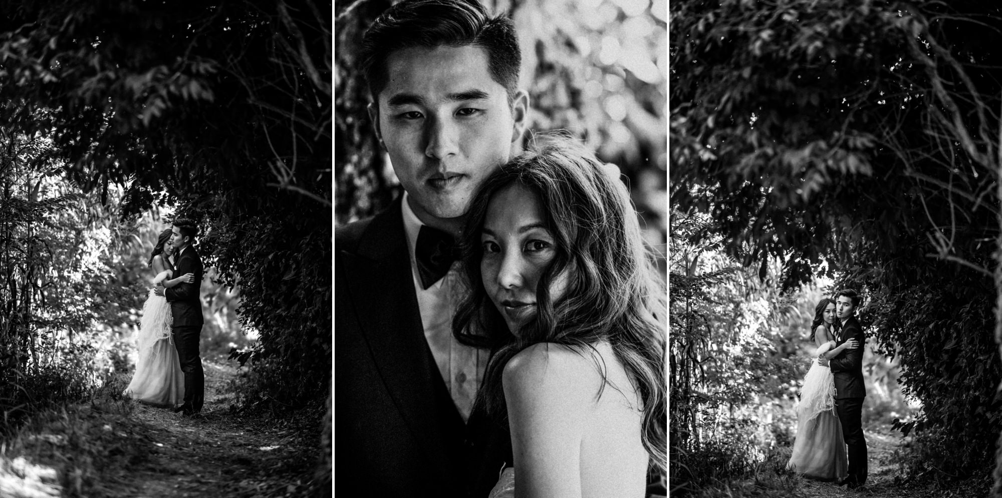 natural wedding photo couple session barcelona 0050 1