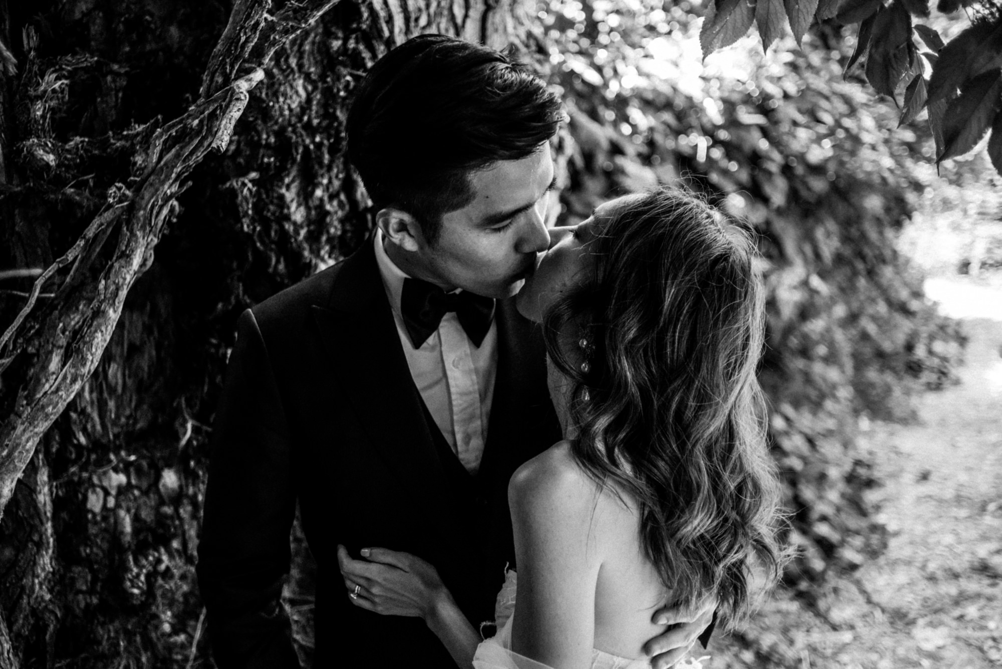 natural wedding photo couple session barcelona 0051 1