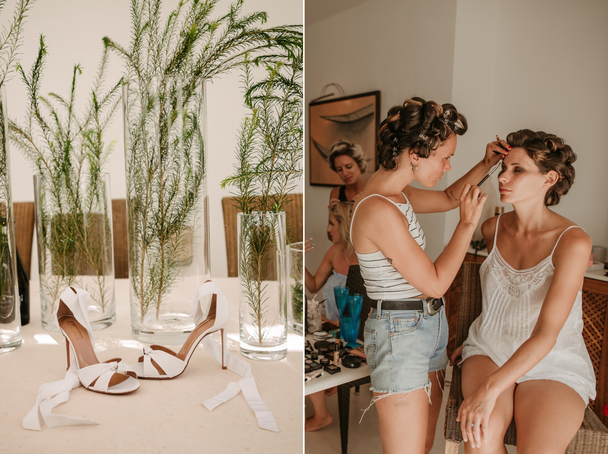 natural wedding photo destination ibiza 0002 1