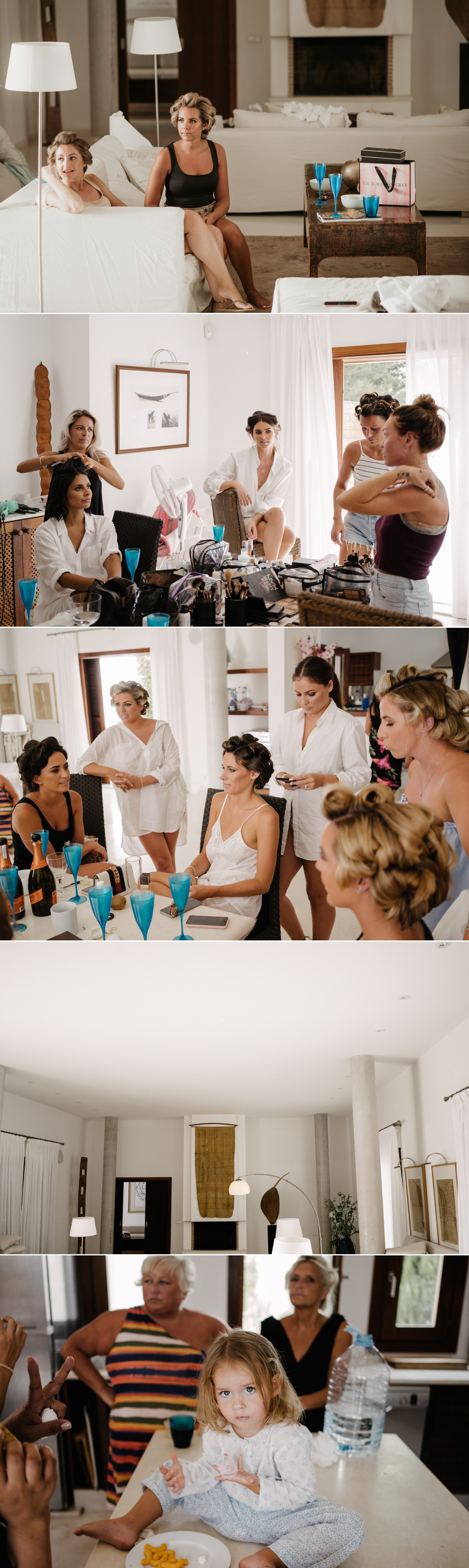 natural wedding photo destination ibiza 0016 1