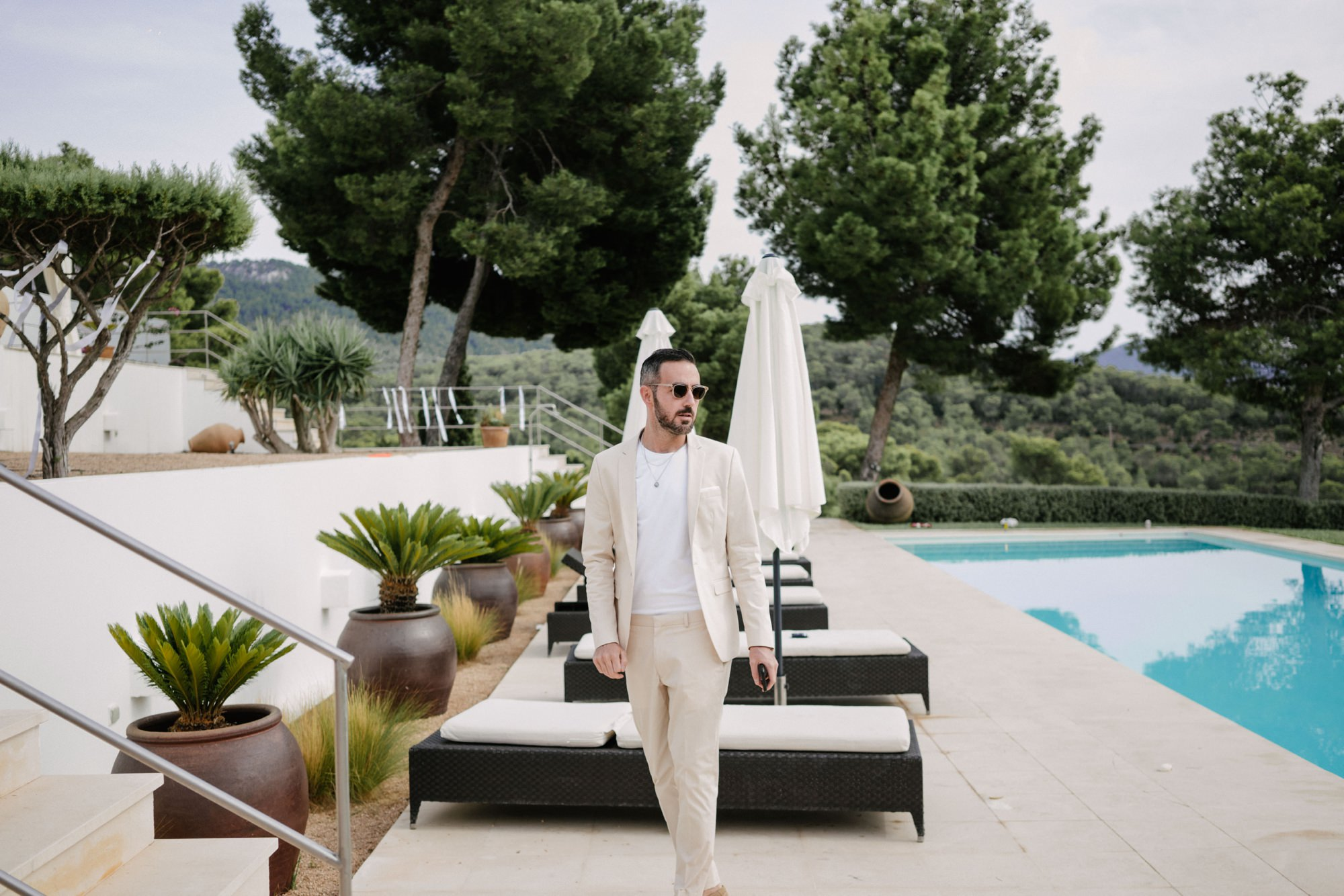 natural wedding photo destination ibiza 0021 1