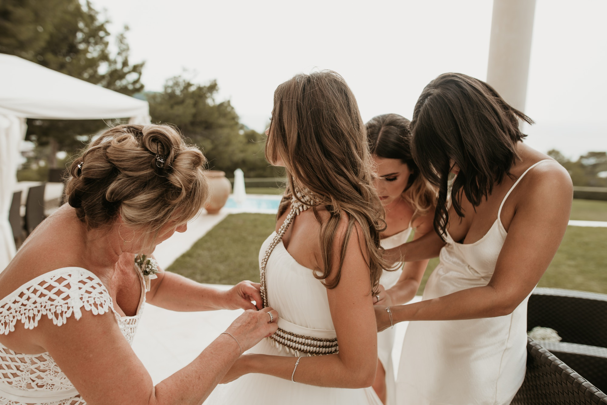 natural wedding photo destination ibiza 0025 1