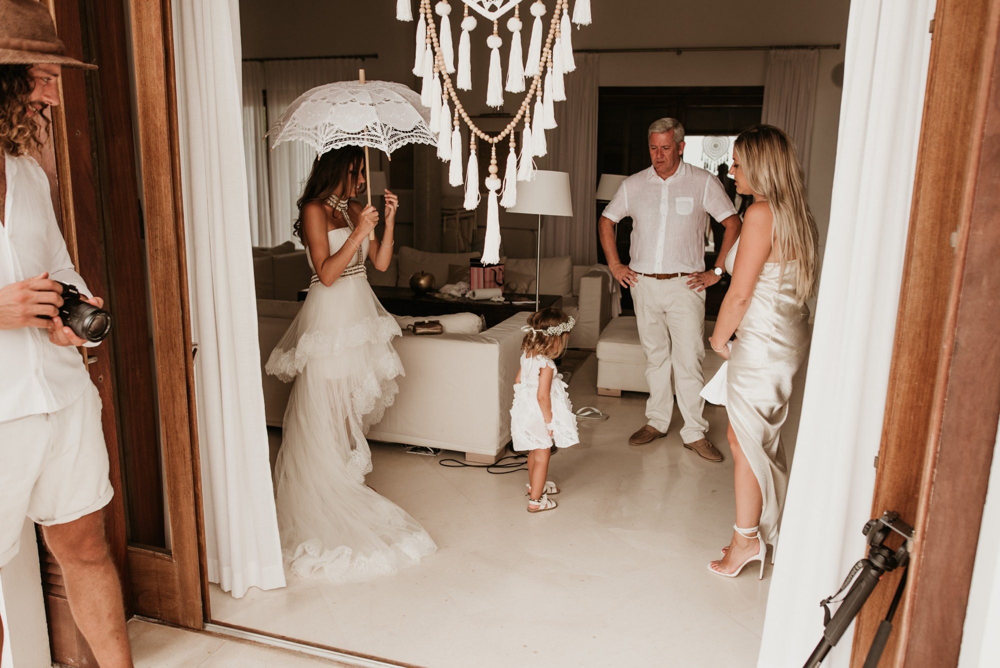 natural wedding photo destination ibiza 0030 1