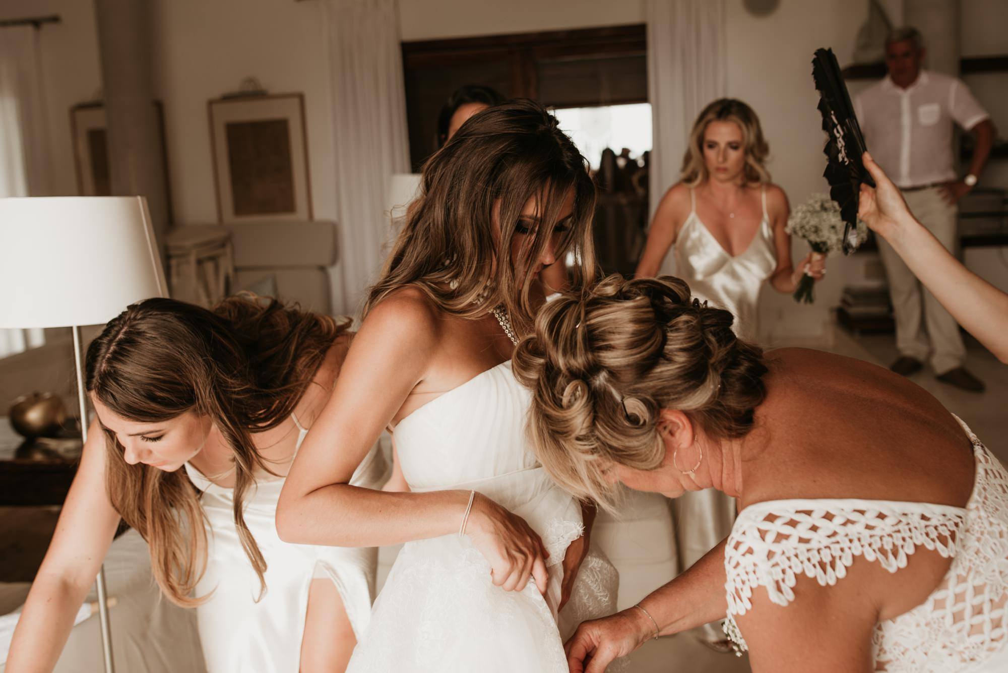 natural wedding photo destination ibiza 0032 1