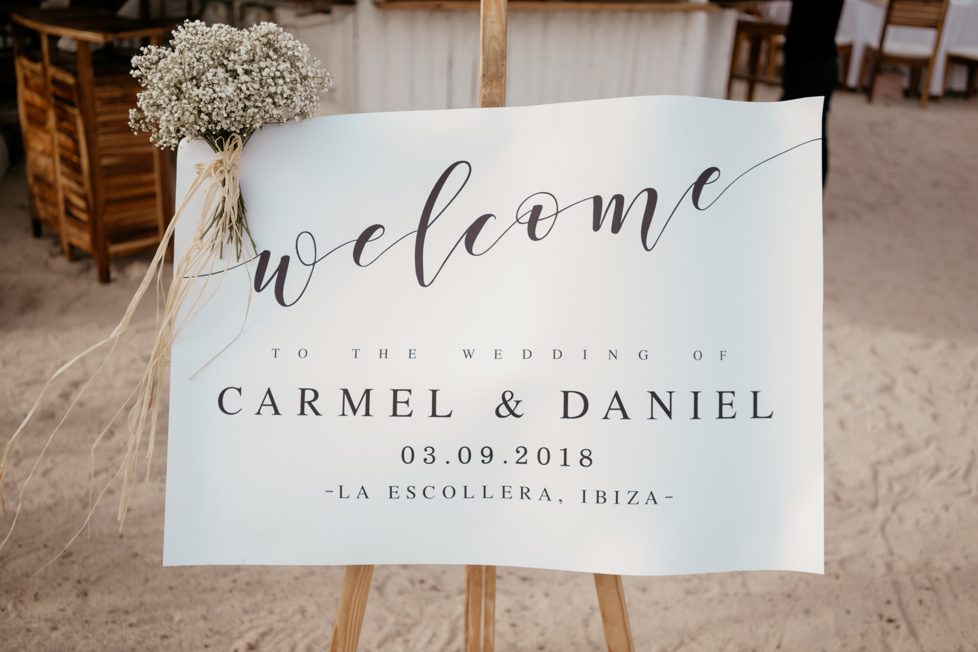 natural wedding photo destination la escollera ibiza 0035 1