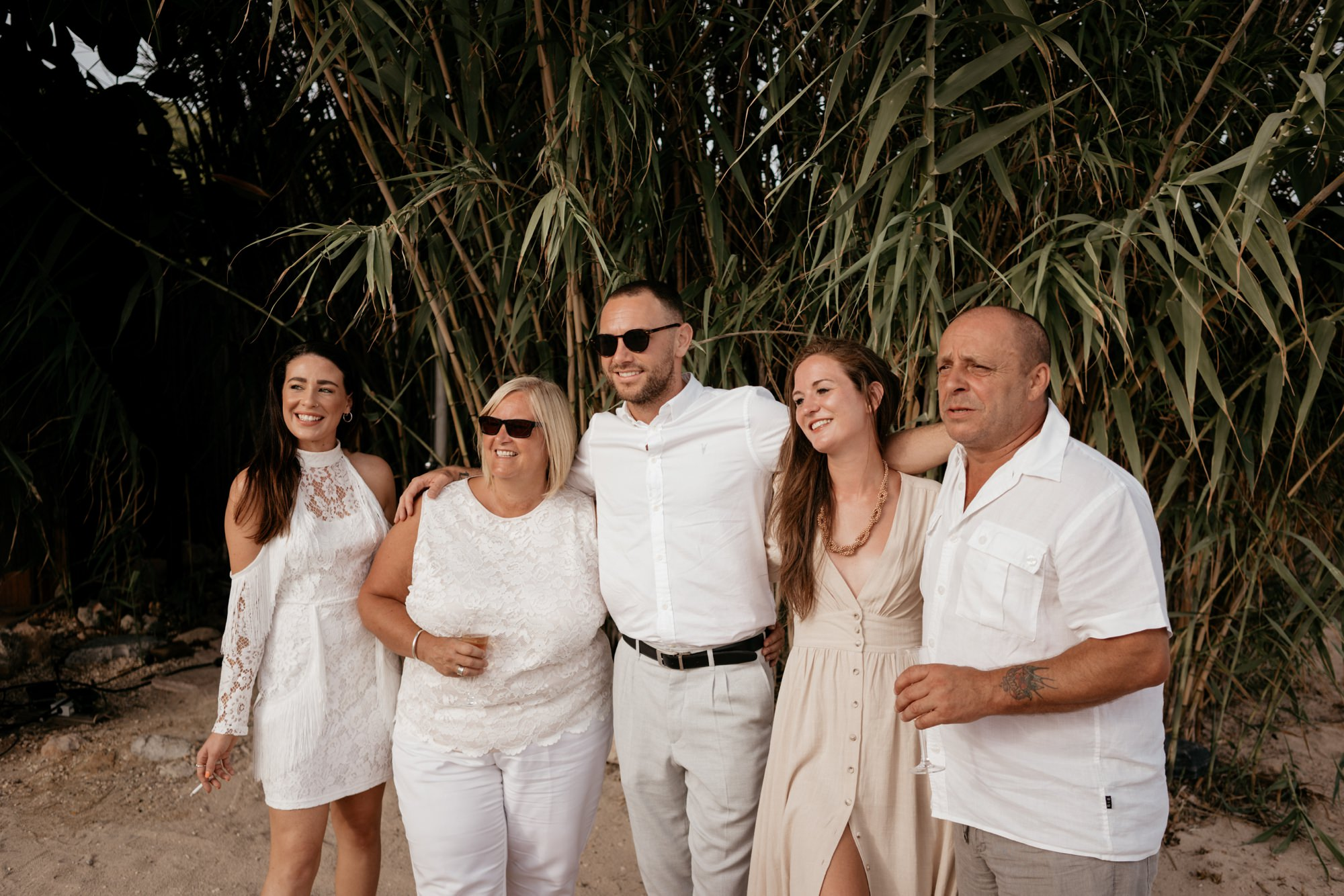 natural wedding photo destination la escollera ibiza 0038 1