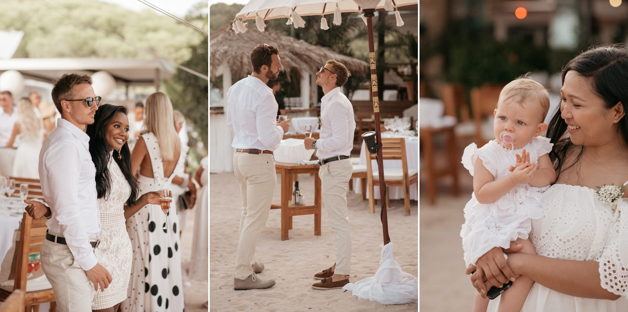 natural wedding photo destination la escollera ibiza 0039 1