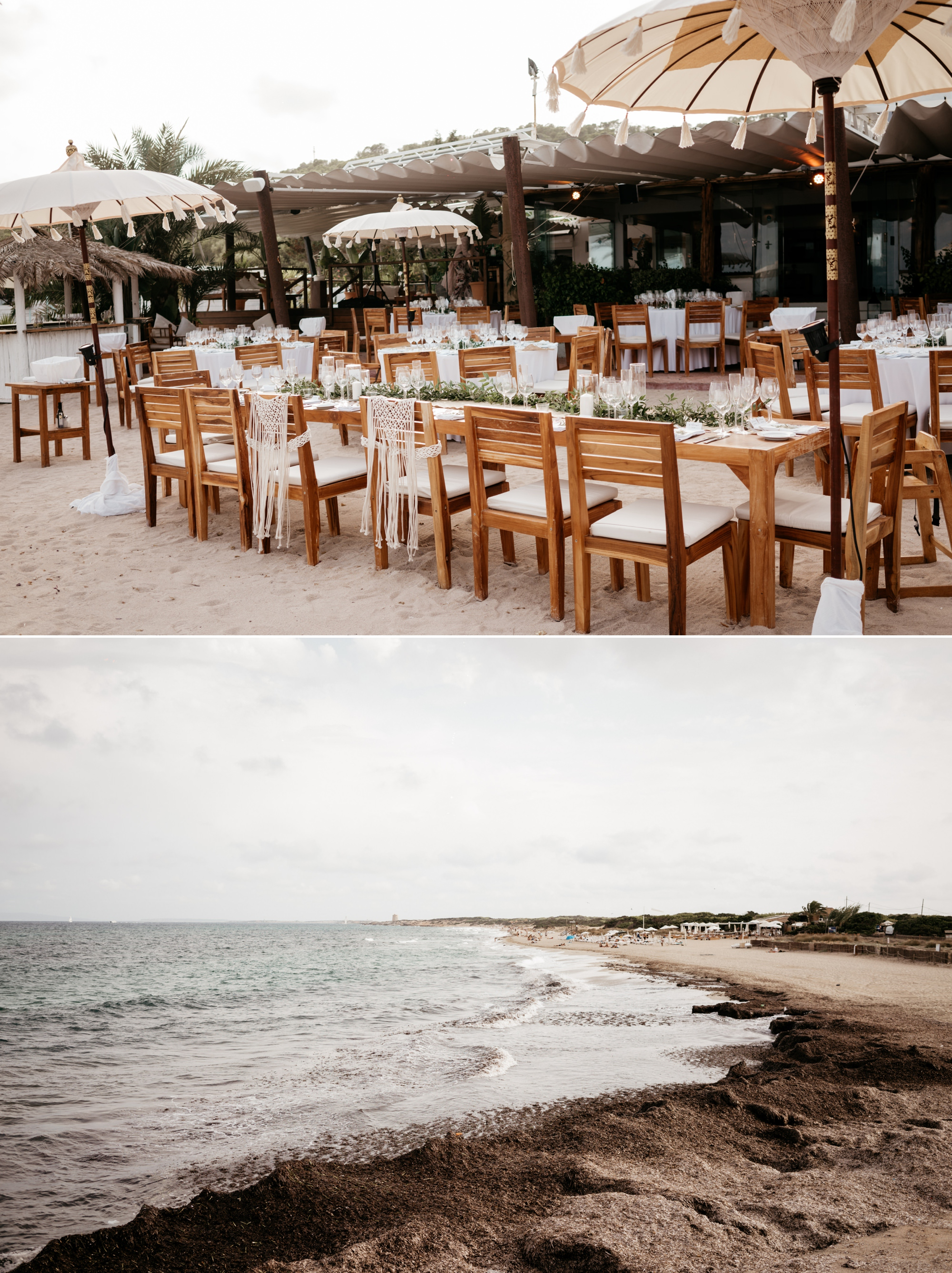 natural wedding photo destination la escollera ibiza 0042 1