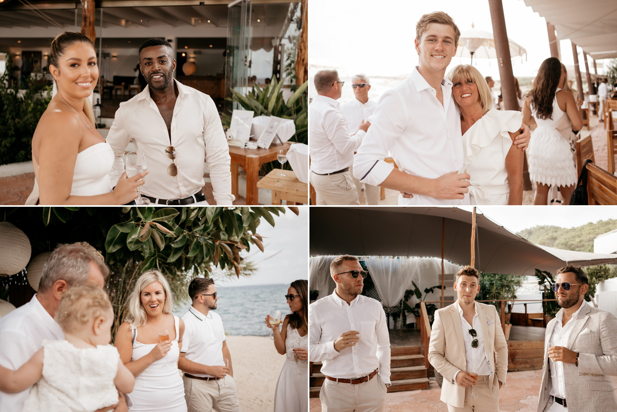 natural wedding photo destination la escollera ibiza 0044 1