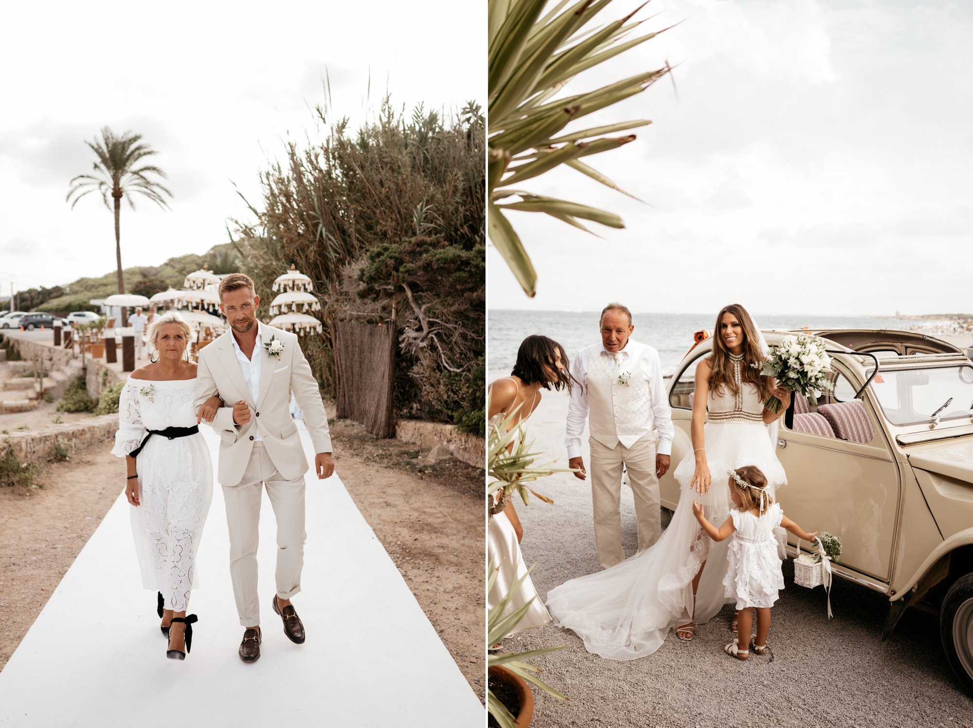 natural wedding photo destination la escollera ibiza 0046 1