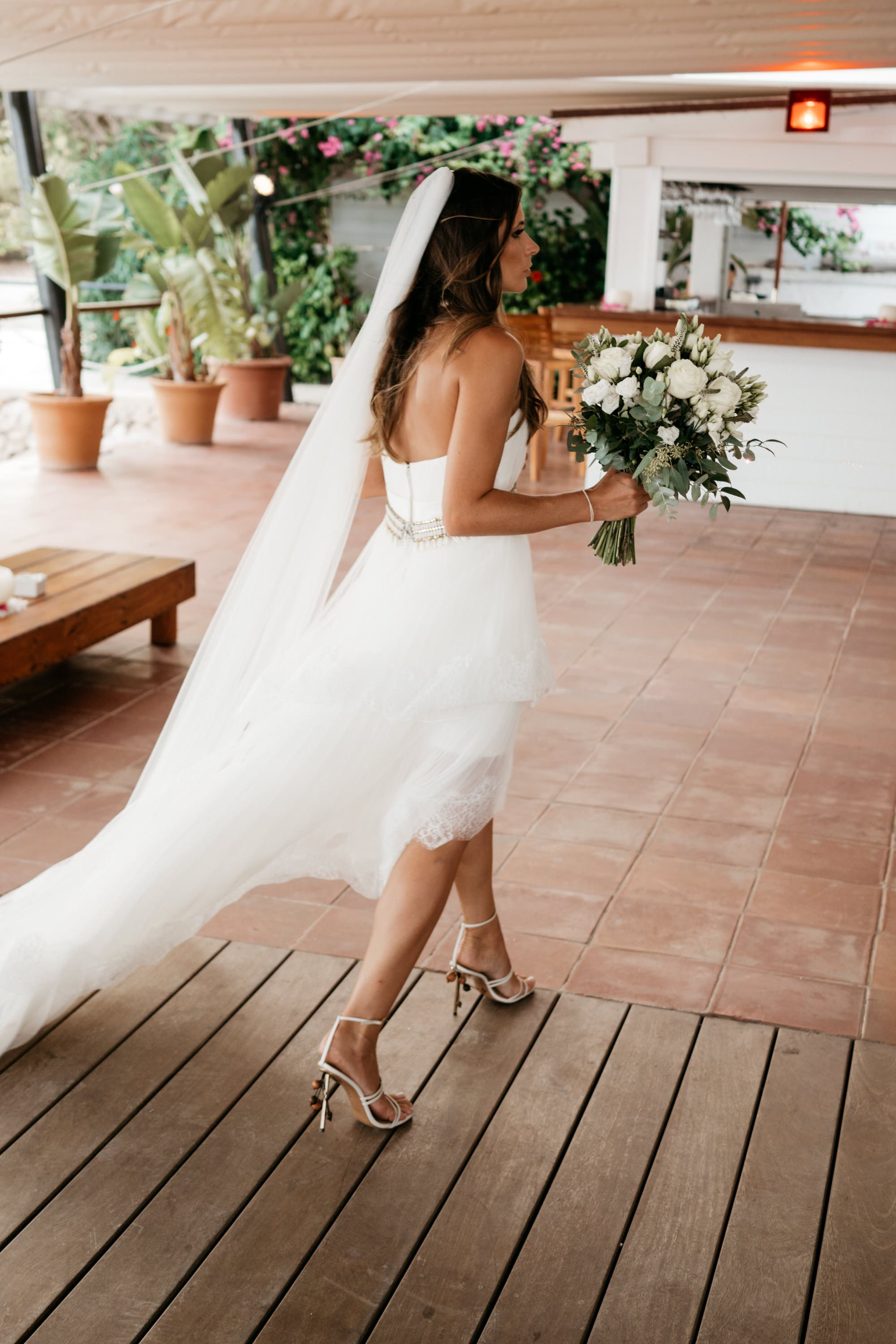 natural wedding photo destination la escollera ibiza 0047 1