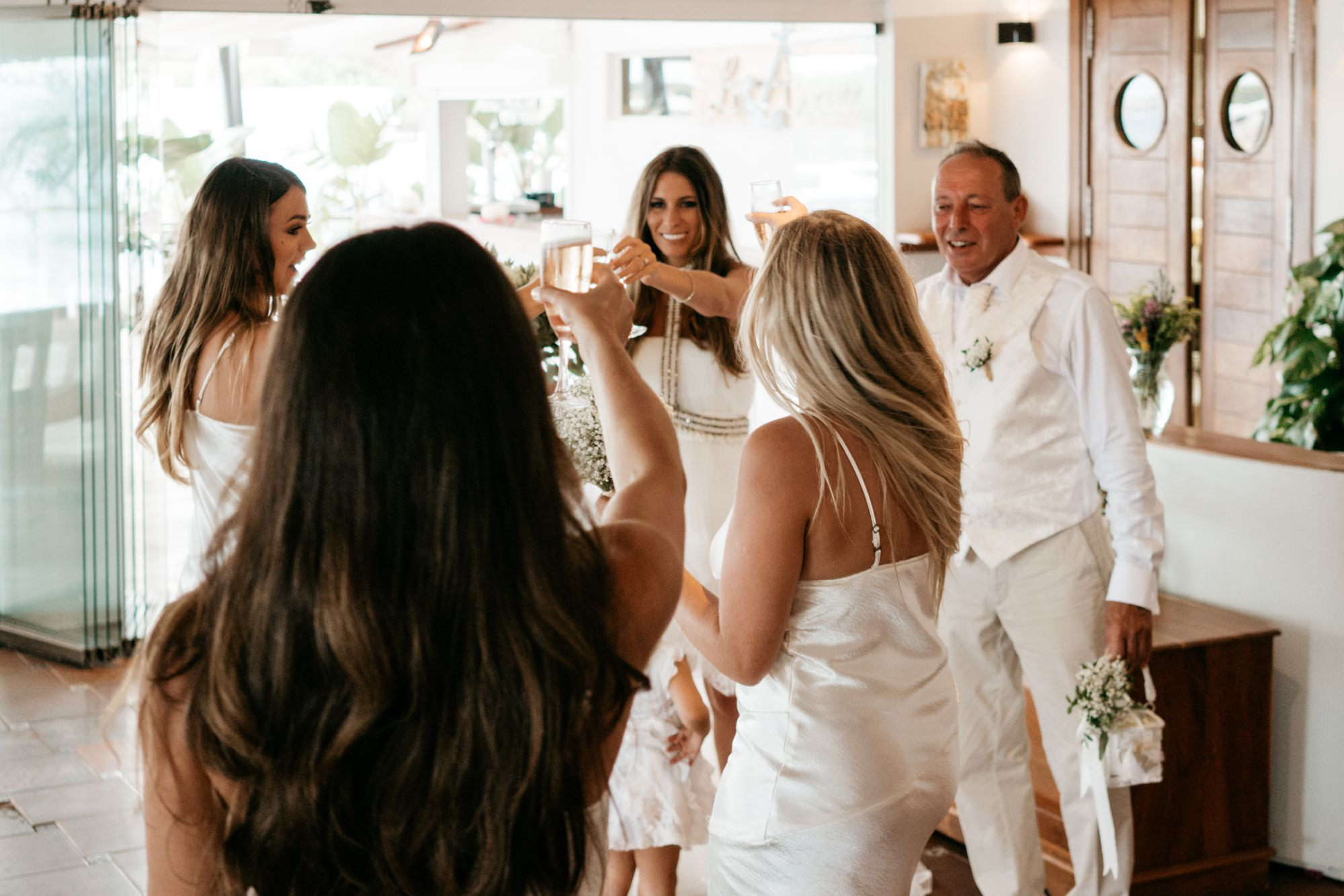 natural wedding photo destination la escollera ibiza 0048 1