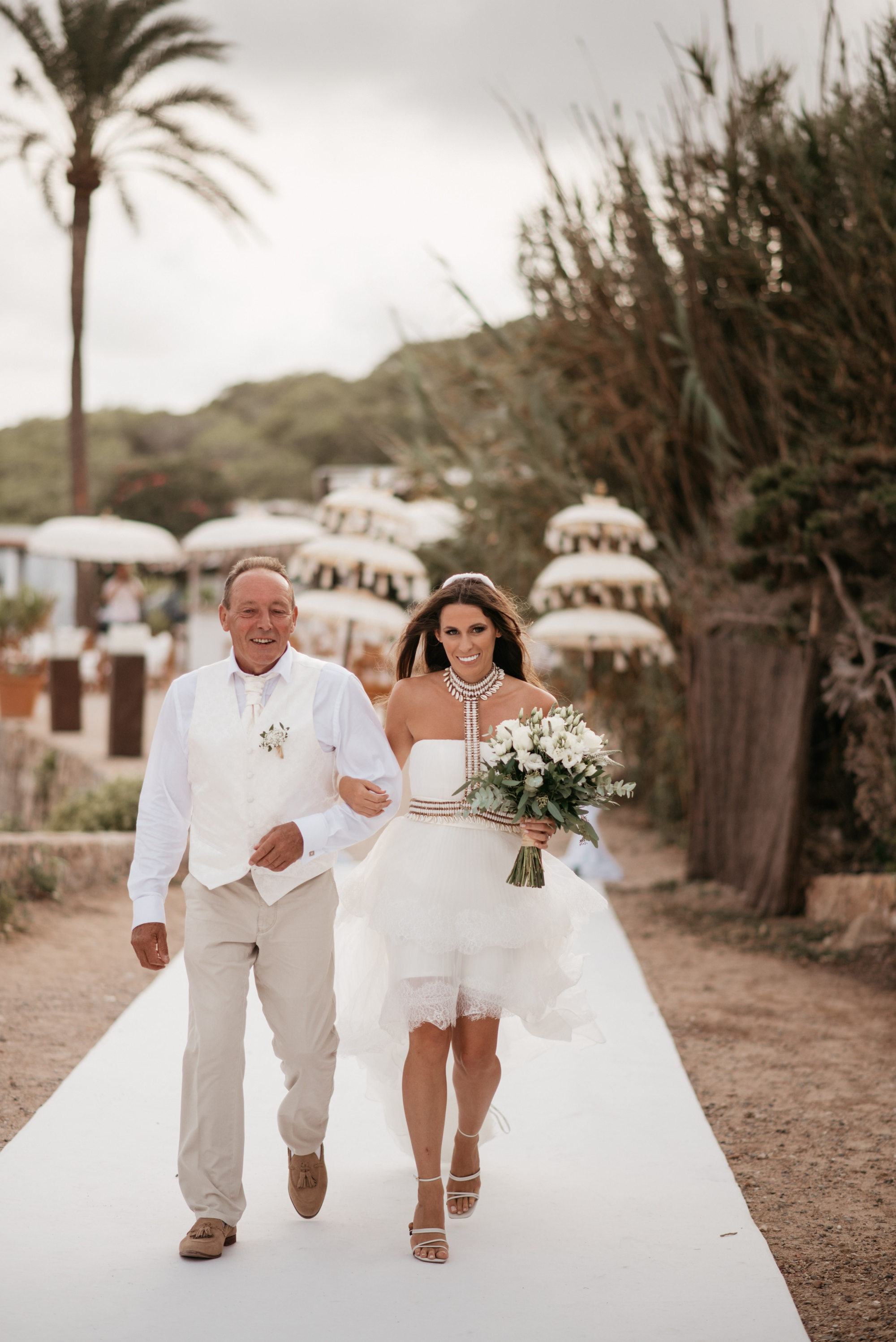 natural wedding photo destination la escollera ibiza 0052 1