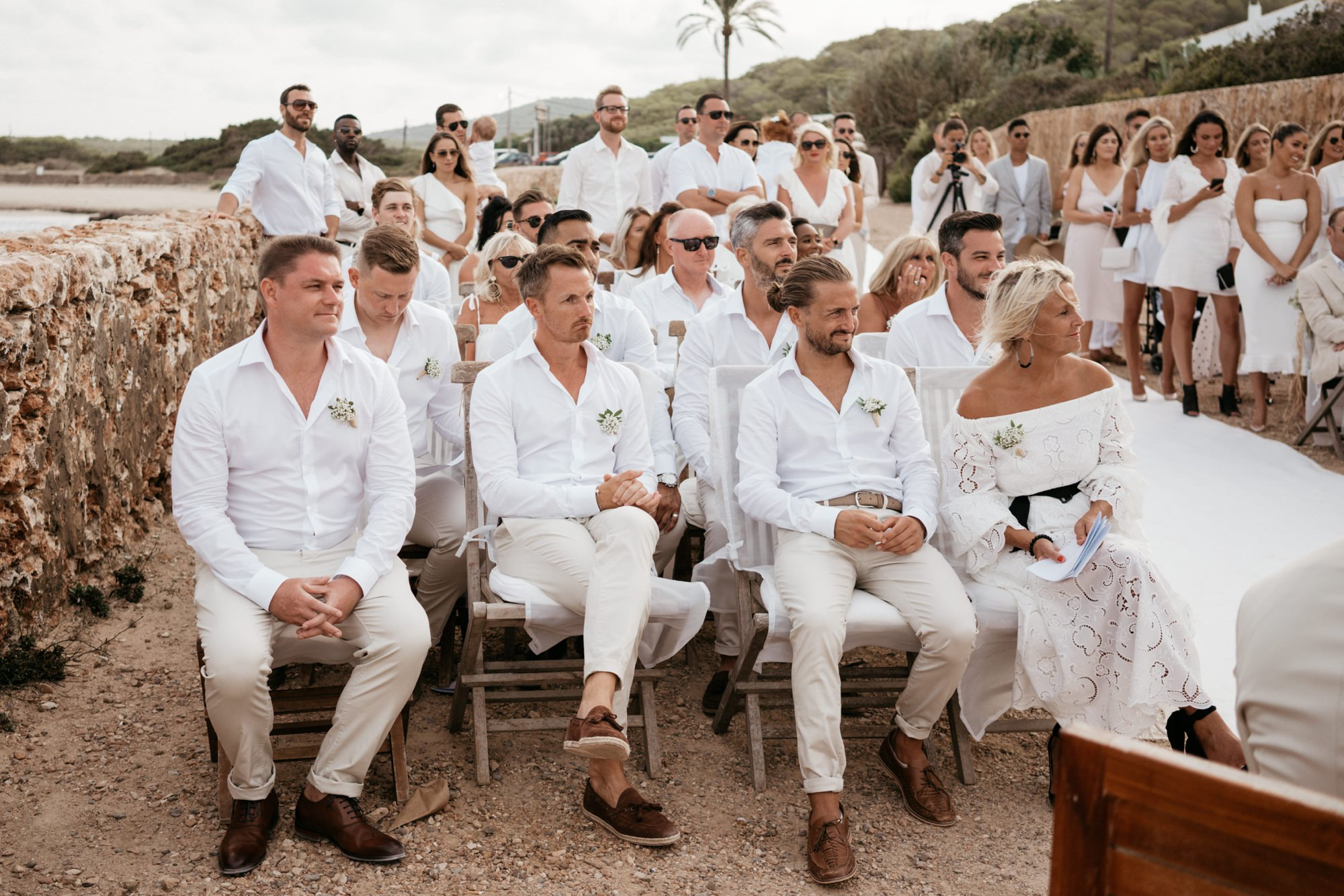 natural wedding photo destination la escollera ibiza 0055 1