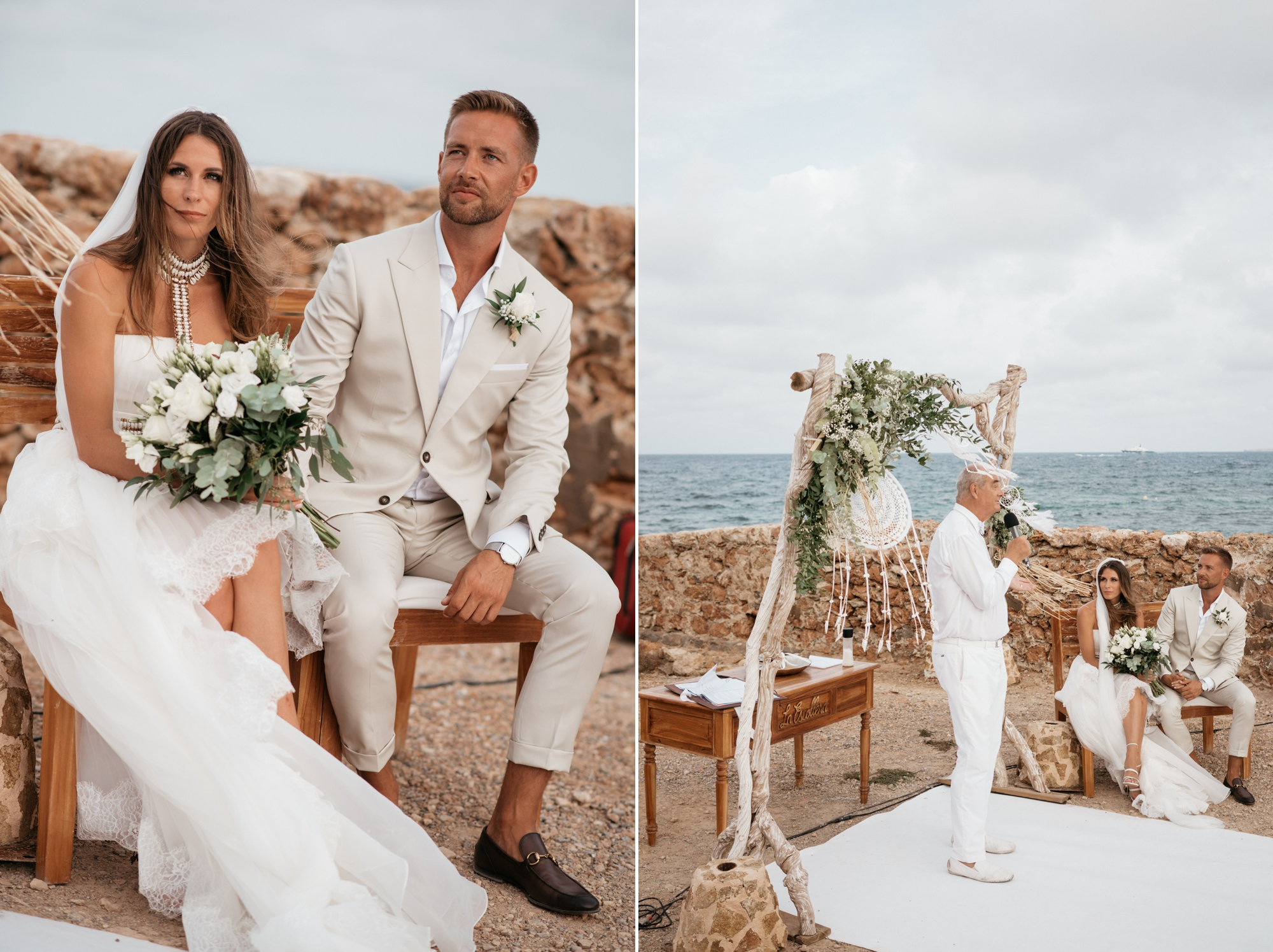 natural wedding photo destination la escollera ibiza 0057 1
